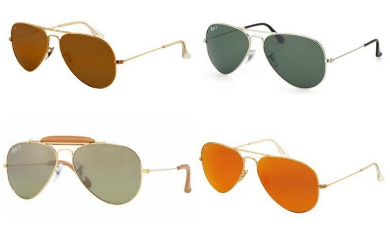 Gafas-de-sol-para-rostro-con-forma-de-corazon-como-comprar-gafas-online-blog-de-moda-sunglasses-style-PiensaenChic-Piensa-en-Chic