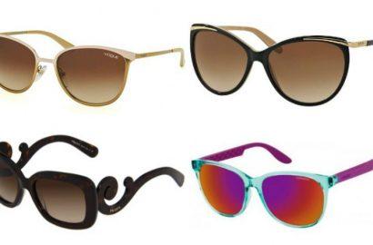Gafas-de-sol-para-rostro-ovalado-consejos-de-belleza-blog-de-moda-fashionista-ChicAdicta-Prada-sunglasses-PiensaenChic-Piensa-en-Chic