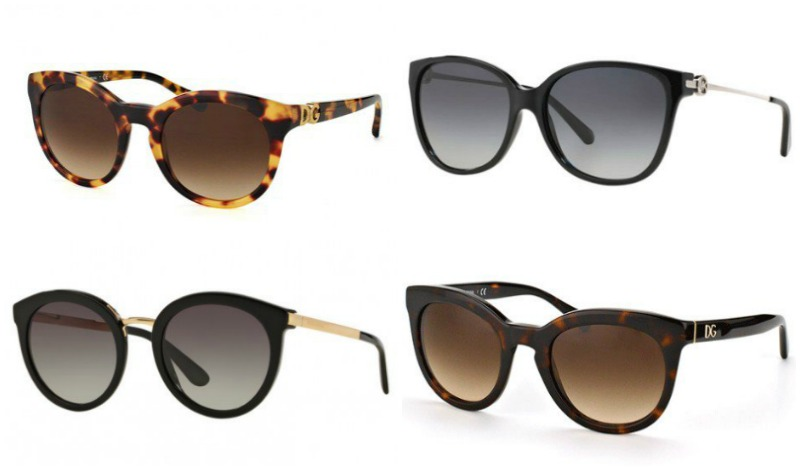 Gafas-para-cara-cuadrada-blog-de-moda-fashionista-lentiexpress-PiensaenChic-Piensa-en-Chic