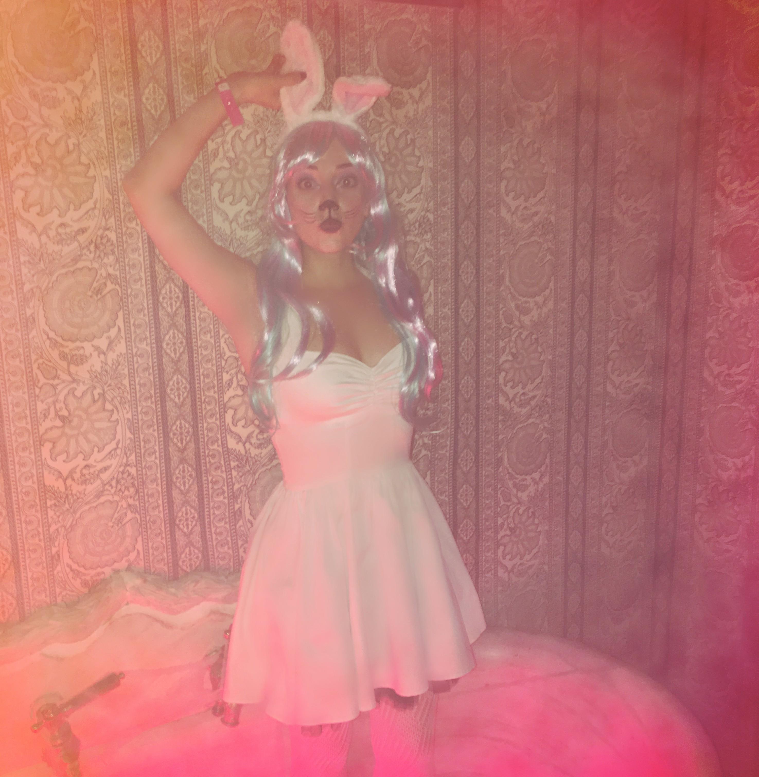 chicadicta-blog-de-moda-chic-adicta-regina-capdevila-maquilladora-profesional-bunny-makeup-halloween-nyx-cosmetics-espana-piensaenchic-piensa-en-chic