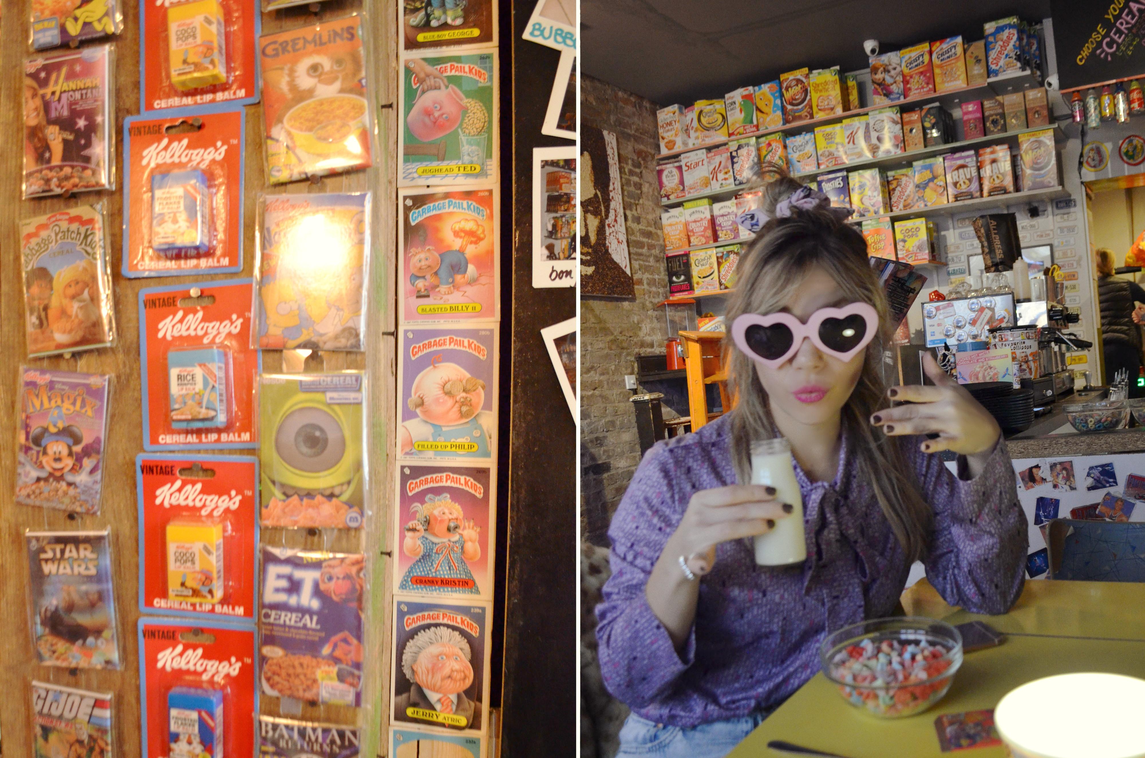 fashionista-look-90s-blog-de-moda-cereal-killer-cafe-london-chicadicta-chic-adicta-gafas-de-corazones-mejores-cafes-londres-piensaenchic-piensa-en-chic