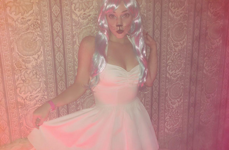 maquillaje-de-conejita-para-halloween-nyx-cosmetics-espana-blog-de-moda-chicadicta-regina-capdevila-maquilladora-profesional-piensaenchic-piensa-en-chic