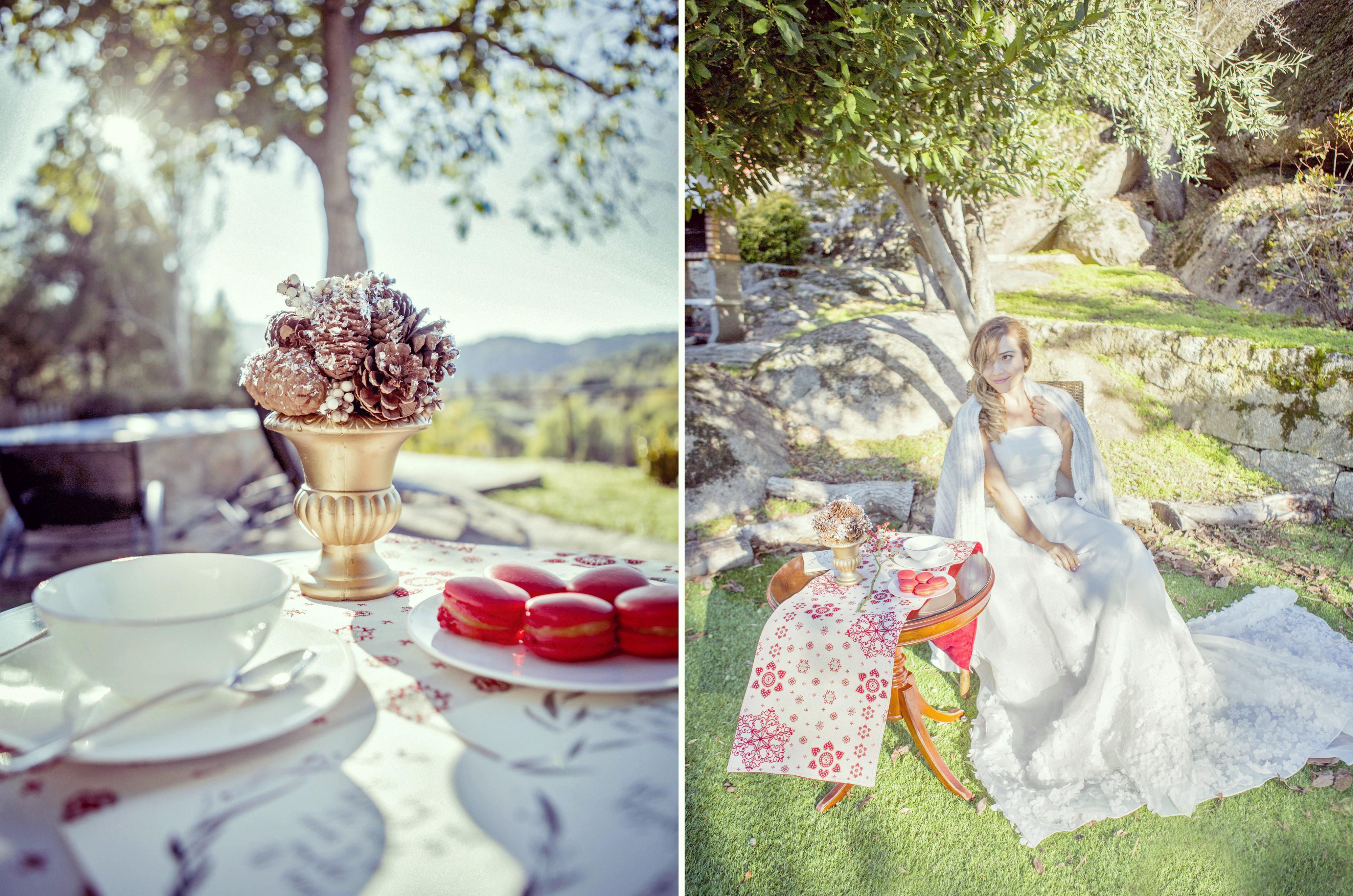 nataliaortizevents-wedding-planner-blog-de-moda-chic-adicta-boda-de-invierno-chic-adicta-tartas-madina-remezal-piensaenchic-piensa-en-chic