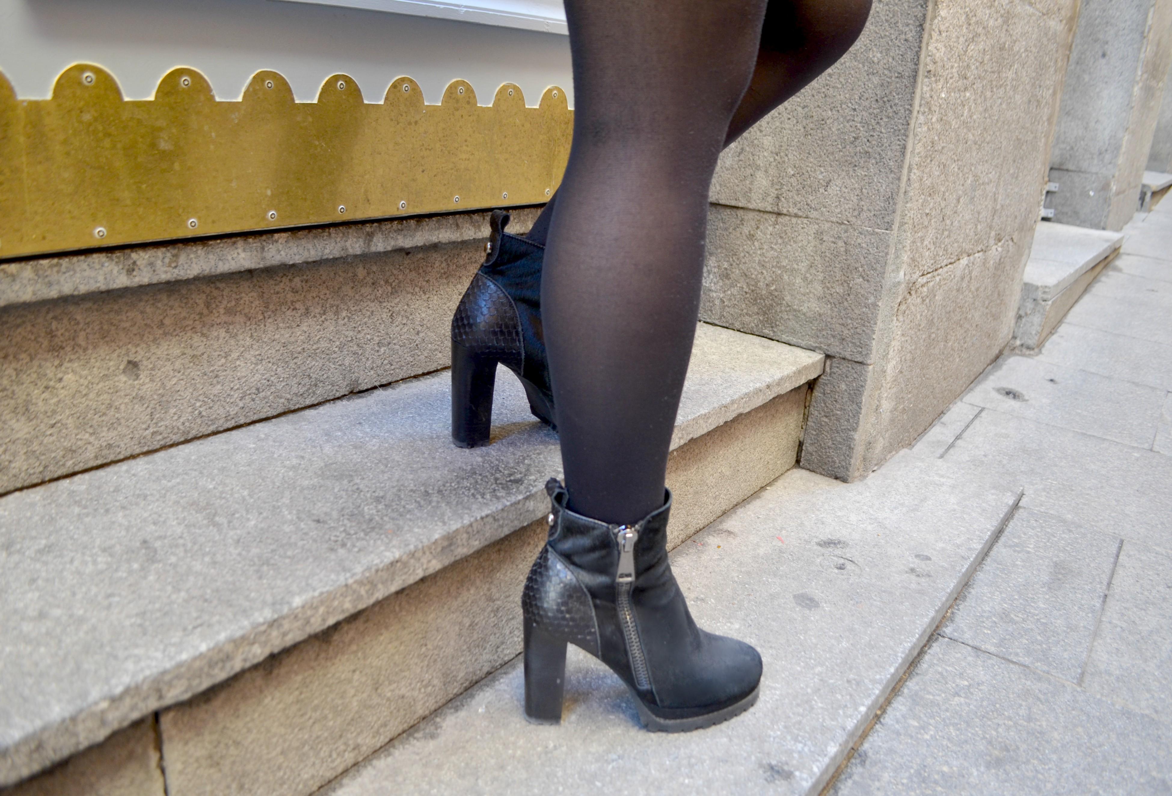 Alma-en-pena-shoes-ChicAdicta-botines-negros-blog-de-moda-Chic-Adicta-black-booties-zapatos-negros-PiensaenChic-Piensa-en-Chic