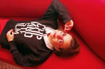 CheapMondayLook-blog-de-moda-ChicAdicta-neubau-eyewear-Chic-Adicta-outfit-rojo-PiensaenChic-Piensa-en-Chic