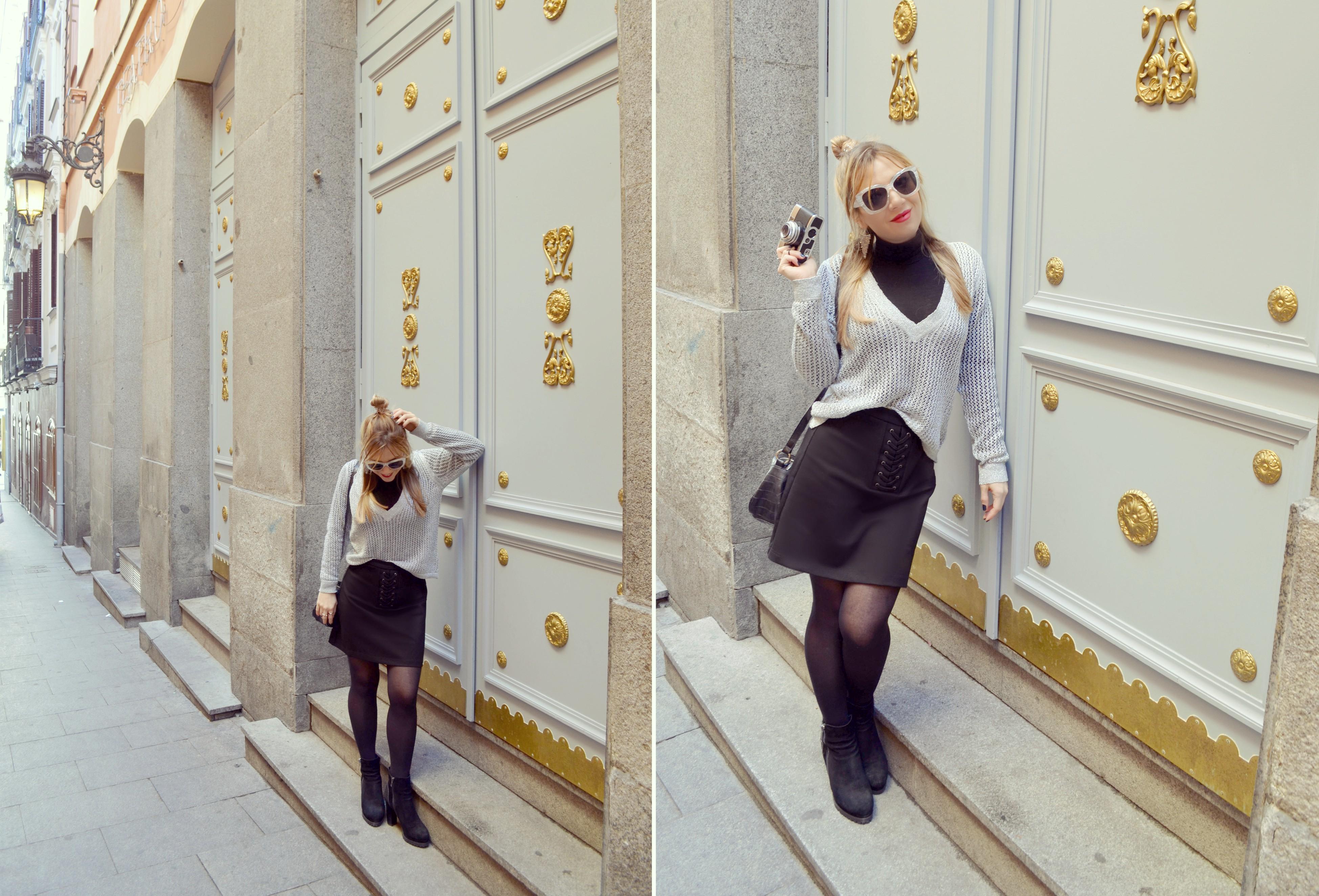 ChicAdicta-blog-de-moda-fashionista-ChicAdicta-Amichi-Madrid-street-style-botines-AlmaenPena-shoes-black-booties-PiensaenChic-Piensa-en-Chic