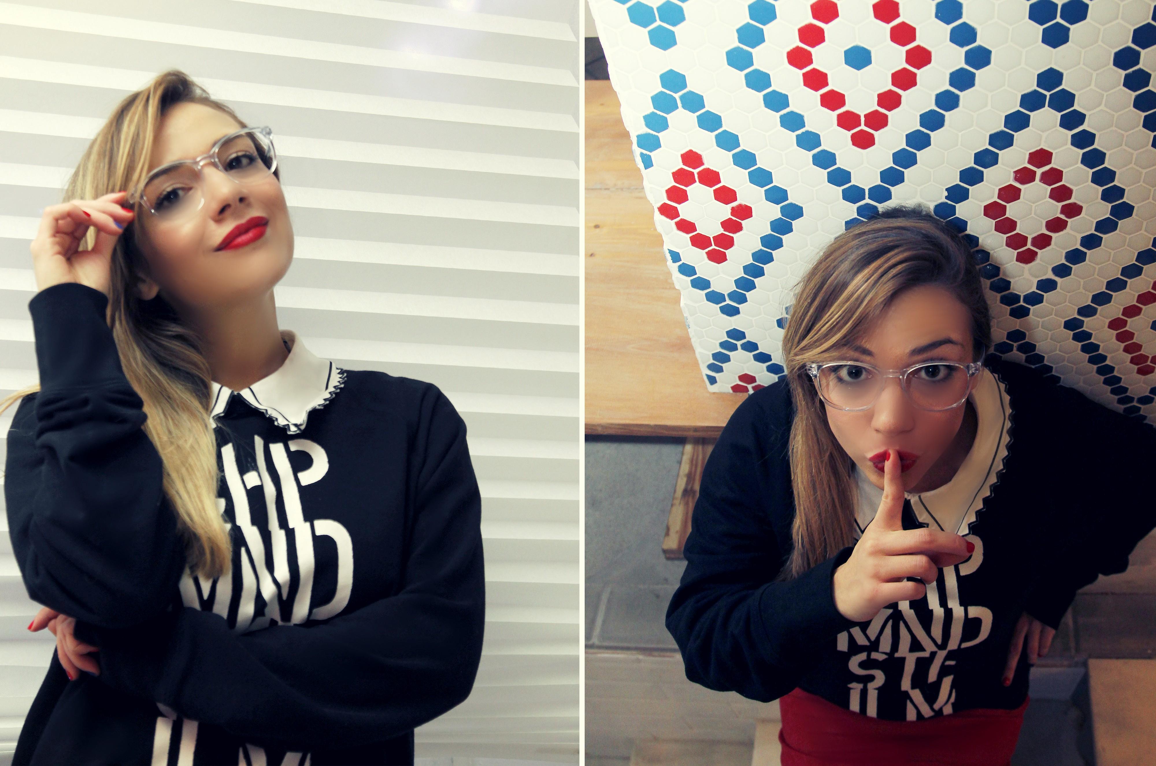 Fashionista-blog-de-moda-ChicAdicta-Malasna-CheapMondaylook-neubau-eyewear-gafas-de-sol-modernas-trendy-glasses-PiensaenChic-Piensa-en-Chic