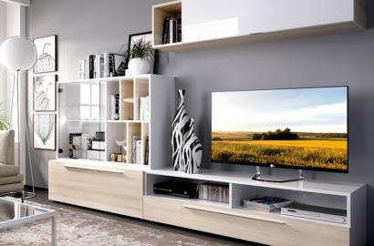 Muebles-de-comedor-ideas-para-decorar-el-salon-de-casa-blog-de-moda-deco-style-Menamobel-PiensaenChic-Piensa-en-Chic