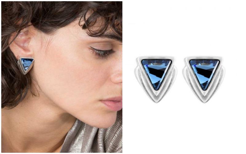 Pendientes-unode50-blog-de-moda-fashionista-accesorios-para-san-valentin-PiensaenChic-Piensa-en-Chic