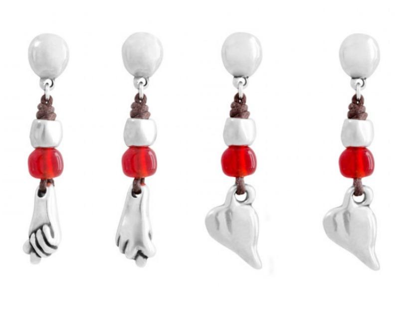 PiensaenChic-blog-de-moda-accesorios-pendientes-Unode50-regalos-para-San-Valentin-Piensa-en-Chic