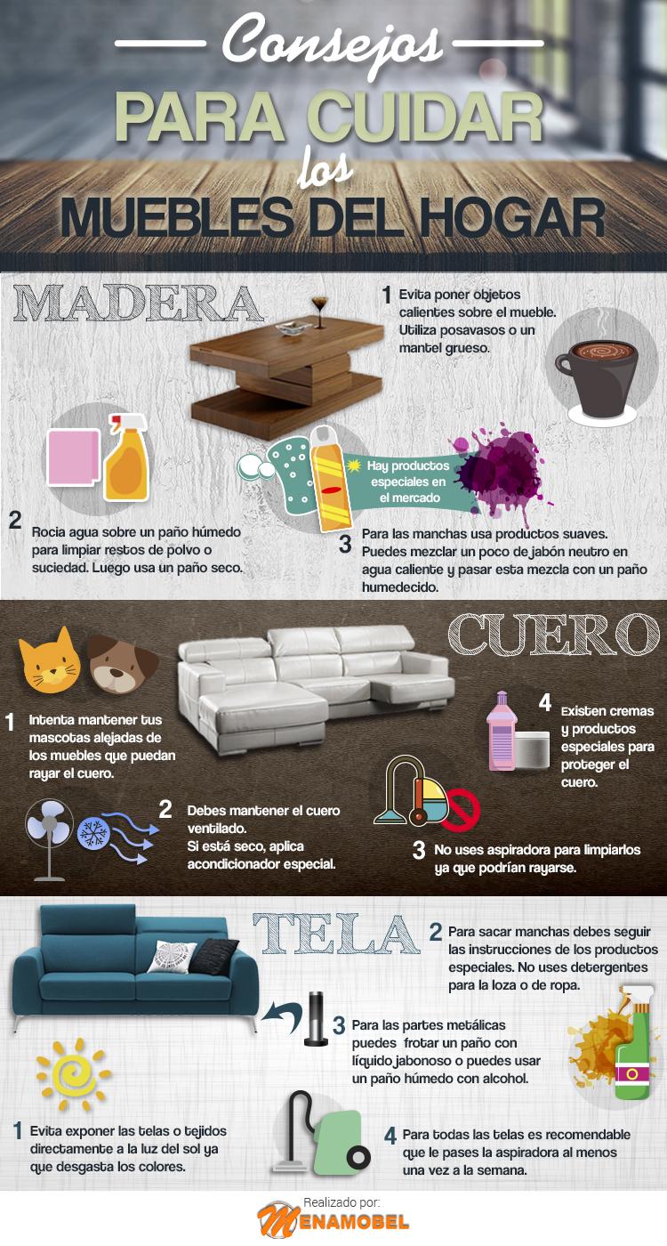 infografia-como-cuidar-tus-muebles-PiensaenChic-Piensa-en-Chic