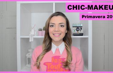 Maquillaje-de-primavera-ChicAdicta-spring-makeup-blog-de-moda-fashionista-Chic-Adicta-PiensaenChic-Piensa-en-Chic