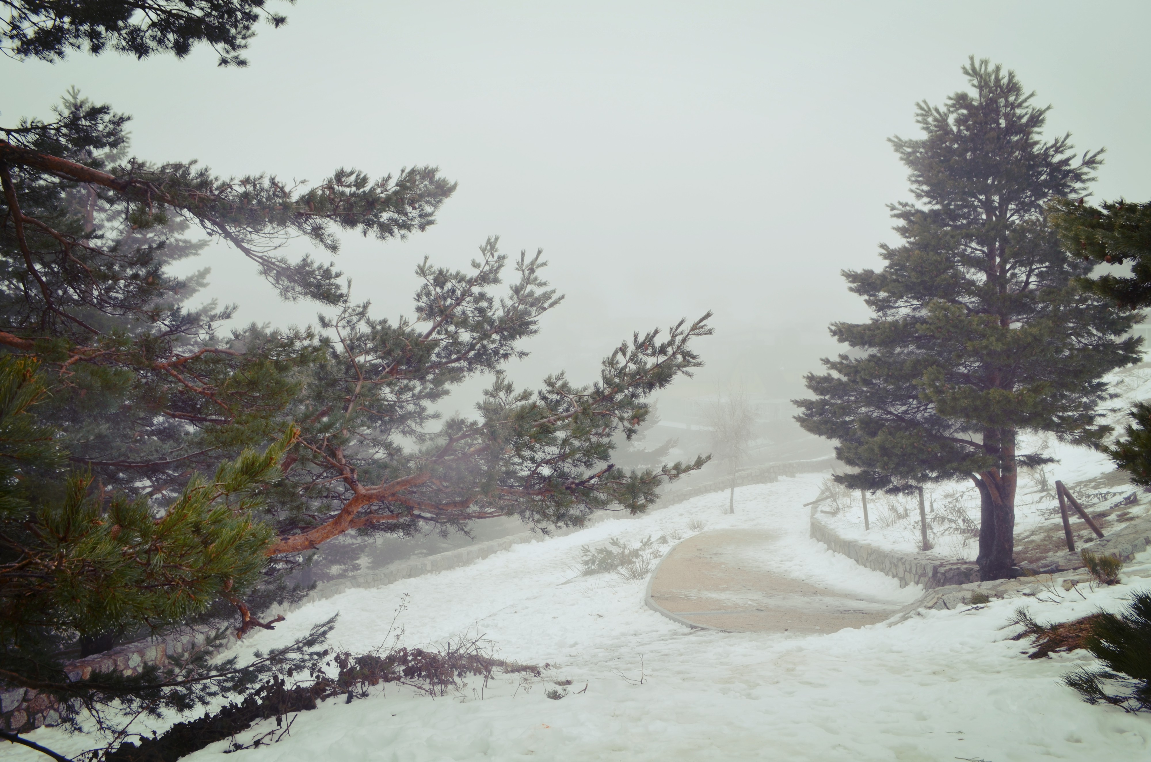 Nieve-en-Madrid-estacion-de-esqui-navacerrada-blog-de-moda-ChicAdicta-fashionista-Chic-Adicta-snow-style-PiensaenChic-Piensa-en-Chic