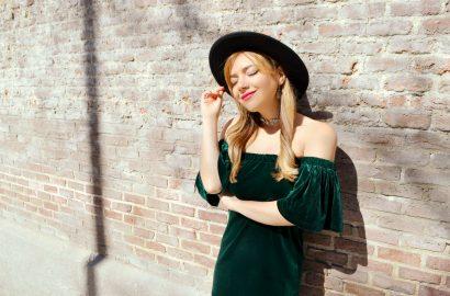 Pretty-blogger-look-de-primavera-shein-ChicAdicta-blog-de-moda-sombreros-choker-collar-happiness-boutique-PiensaenChic-Piensa-en-Chic
