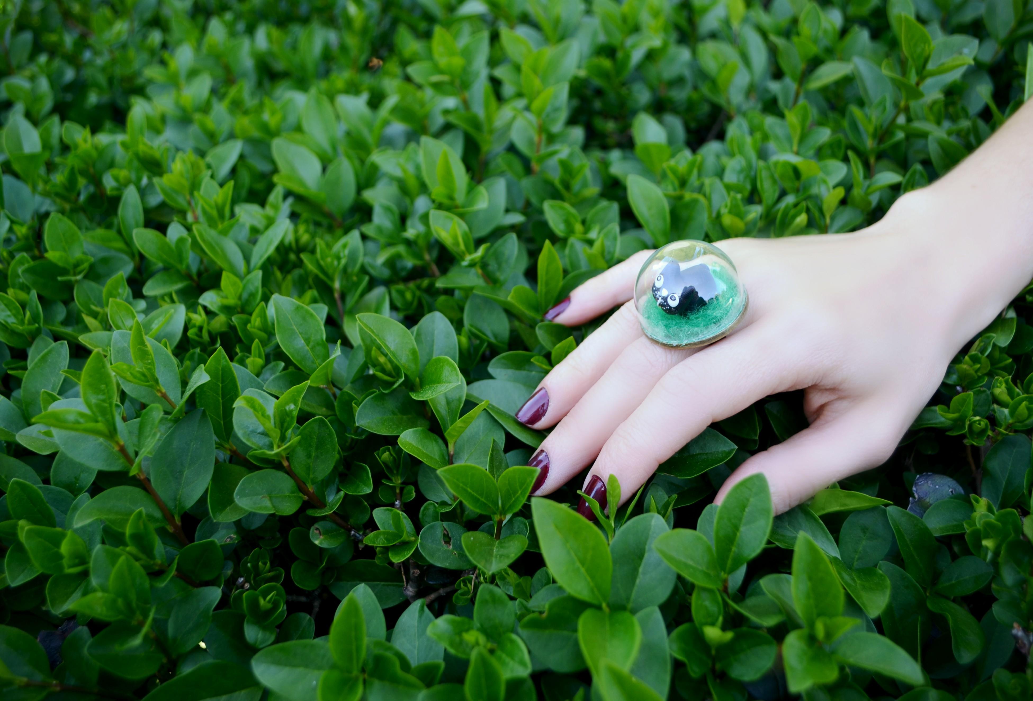 Blog-de-moda-ChicAdicta-anillos-Lady-mambo-accesorios-cuquis-cute-accessories-influencer-madrid-PiensaenChic-Piensa-en-Chic