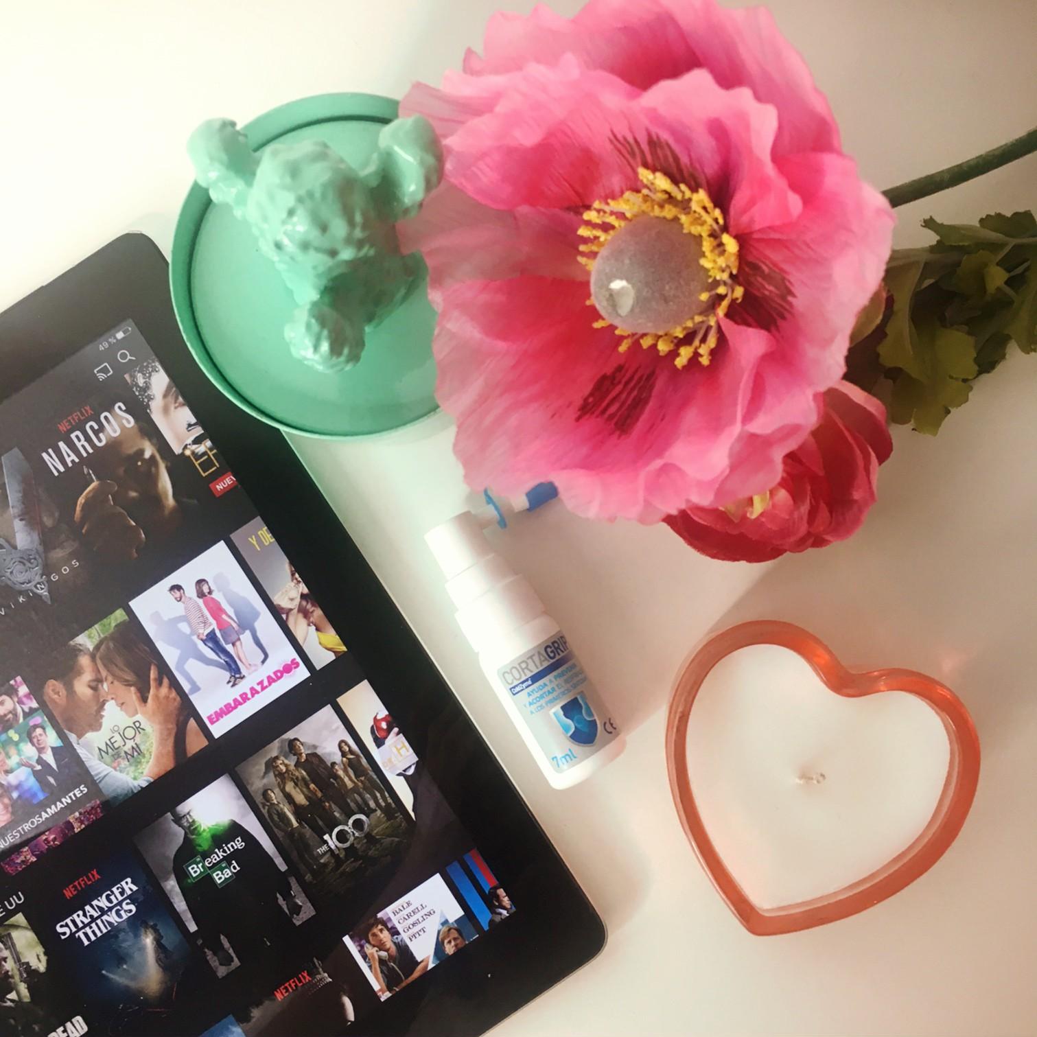 Blog-de-moda-ChicAdicta-series-Netflix-cortagrip-Chic-Adicta-fashionista-influencer-Madrid-PiensaenChic-Piensa-en-Chic