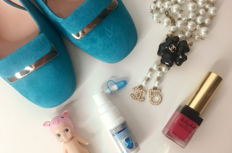 Cortagrip-para-el-resfriado-ChicAdicta-blog-de-moda-Chic-Adicta-fashionista-influencer-madrid-PiensaenChic-Piensa-en-Chic