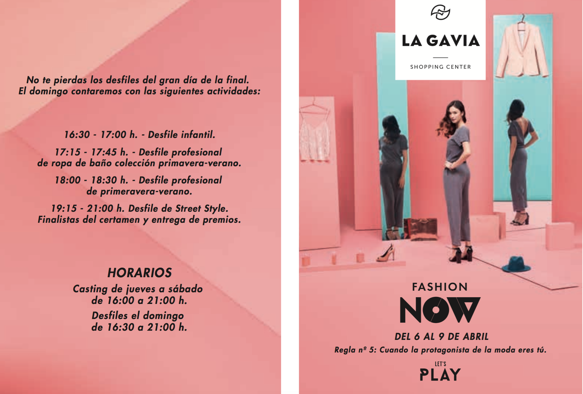 Fashion-Now-La-Gavia-Madrid-blog-de-moda-ChicAdicta-desfile-street-style-Chic-Adicta-PiensaenChic-Piensa-en-Chic