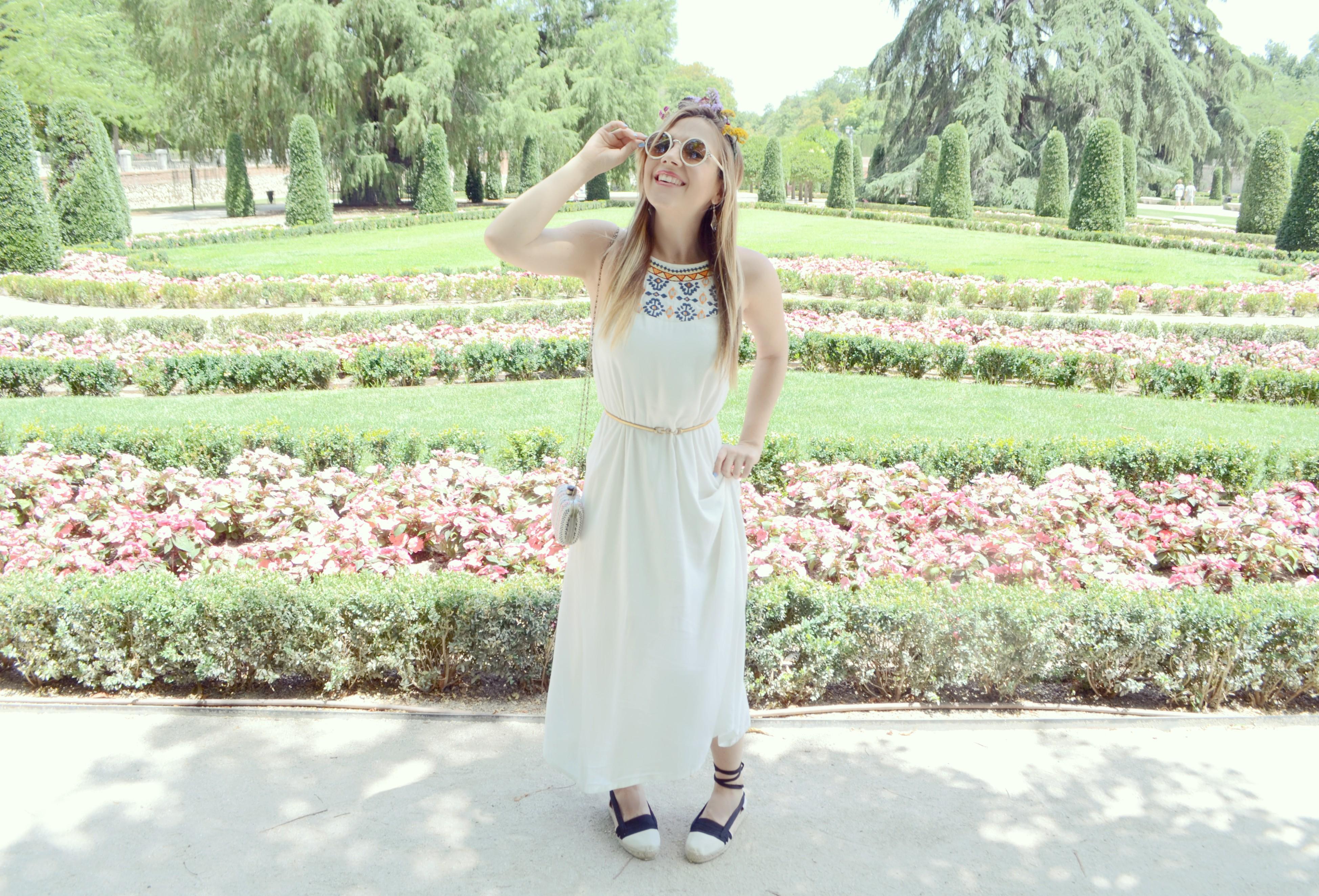 Blog-de-moda-fashionista-ChicAdicta-vestidos-largos-de-verano-Chic-Adicta-influencer-surkana-hippie-PiensaenChic-Piensa-en-Chic