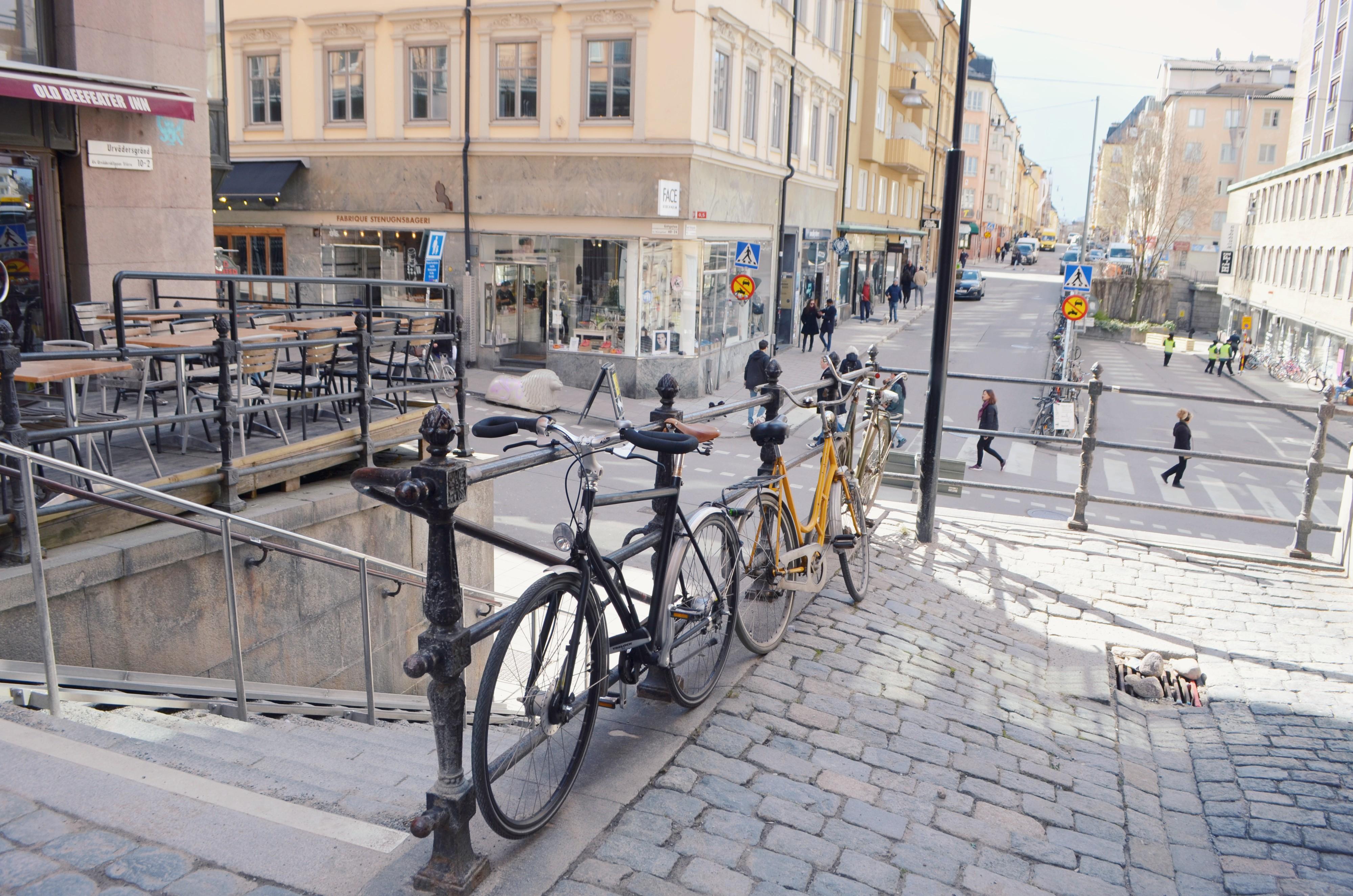 Blog-de-viajes-que-ver-en-estocolmo-suecia-ChicAdicta-blog-de-moda-Chic-Adicta-influencer-hipster-style-PiensaenChic-Piensa-en-Chic