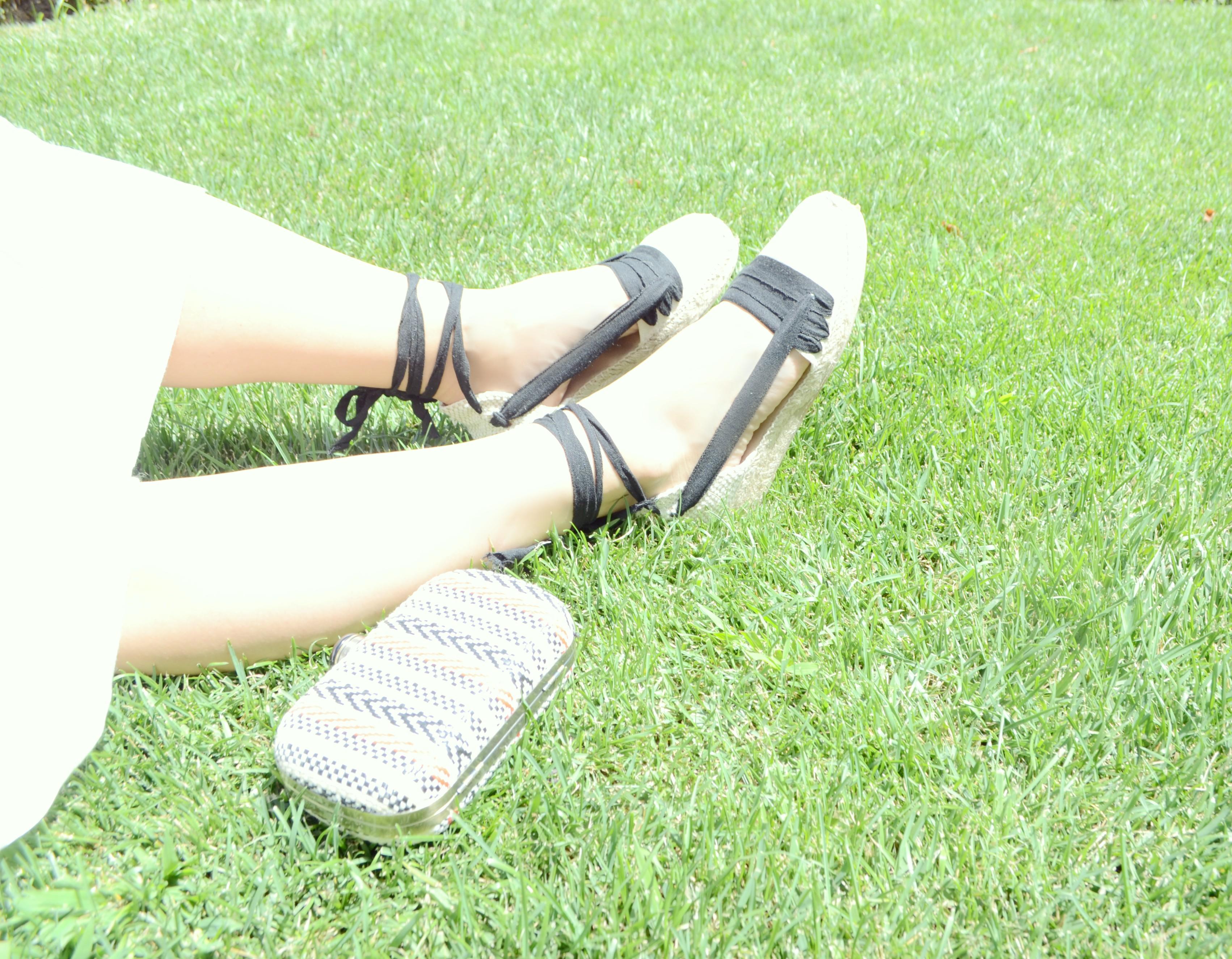 Dona-alpargata-zapatos-de-verano-blog-de-moda-ChicAdicta-fashionista-Chic-Adicta-summer-shoes-PiensaenChic-Piensa-en-Chic