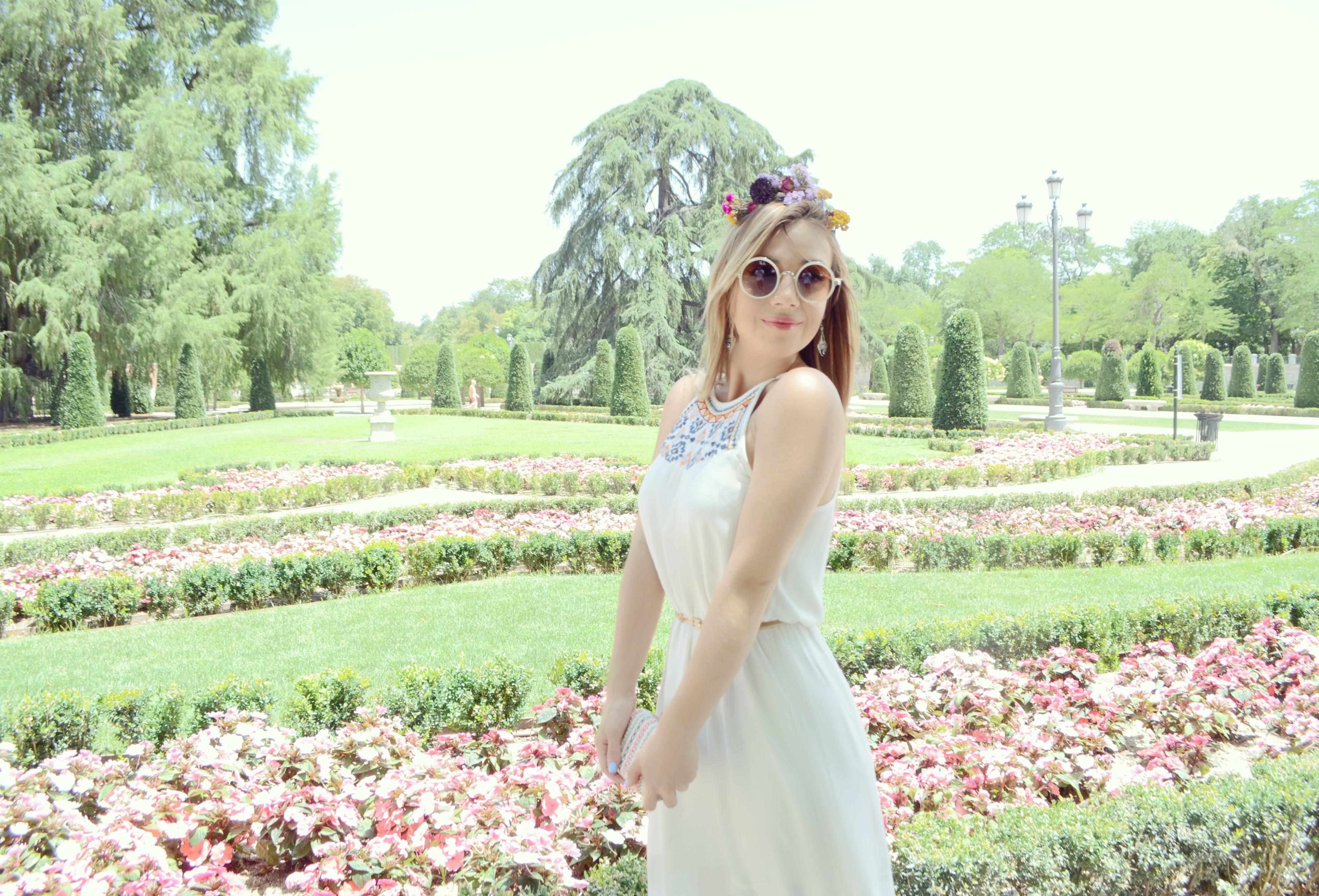 Look-de-verano-ChicAdicta-fashionista-Chic-Adicta-vestidos-largos-de-verano-blog-de-moda-estampado-etnico-PiensaenChic-Piensa-en-Chic