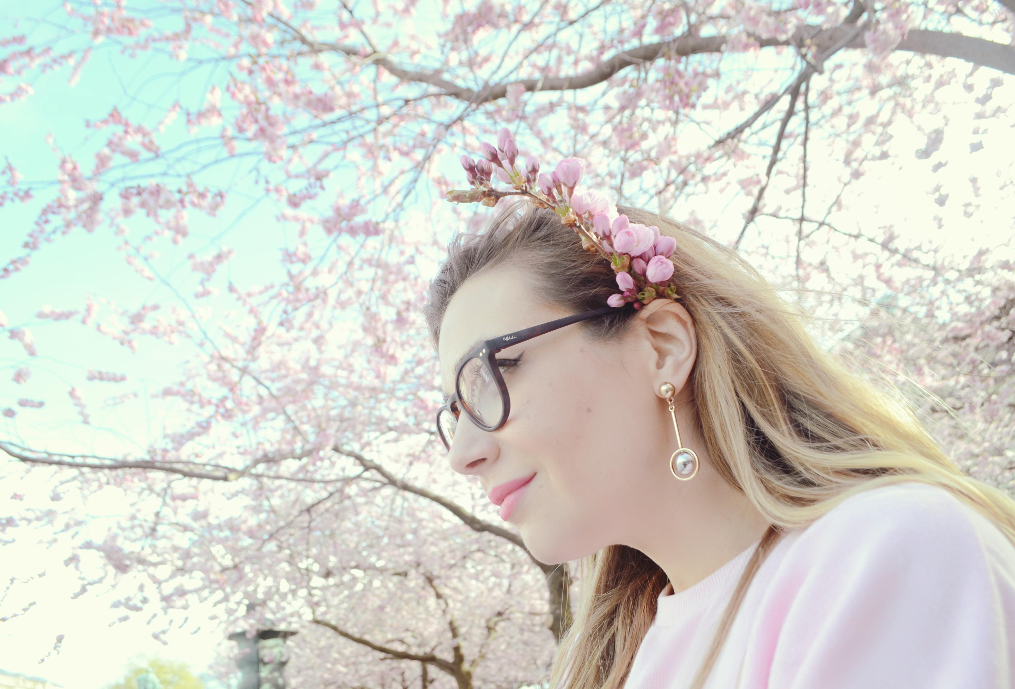 Outfit-de-primavera-blog-de-moda-ChicAdicta-zara-style-Chic-Adicta-PiensaenChic-cherry-blossom-stockholm-Piensa-en-Chic