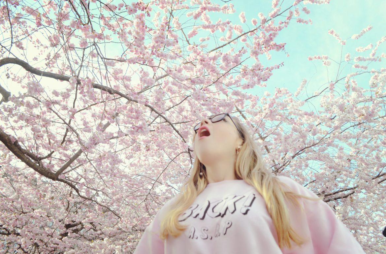 Que-ver-en-Estocolmo-blog-de-moda-ChicAdicta-fashionista-Chic-Adicta-zara-look-anos-1990-pink-outfit-Piensa-en-Chic-PiensaenChic