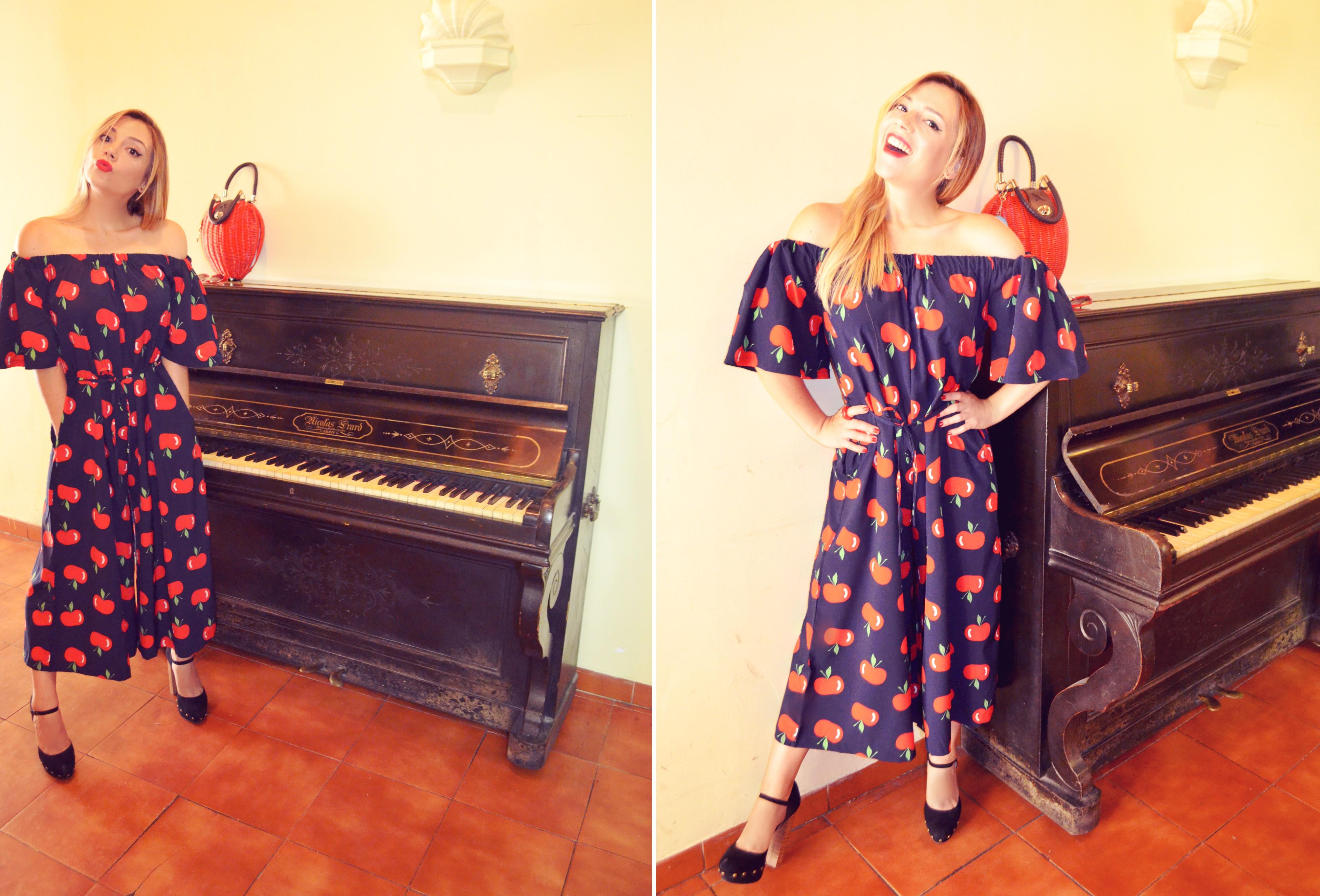 ChicAdicta-mono-smile-Chic-Adicta-blog-de-moda-fashionista-summer-jumpsuit-fancy-look-retro-style-influencer-PiensaenChic-Piensa-en-Chic