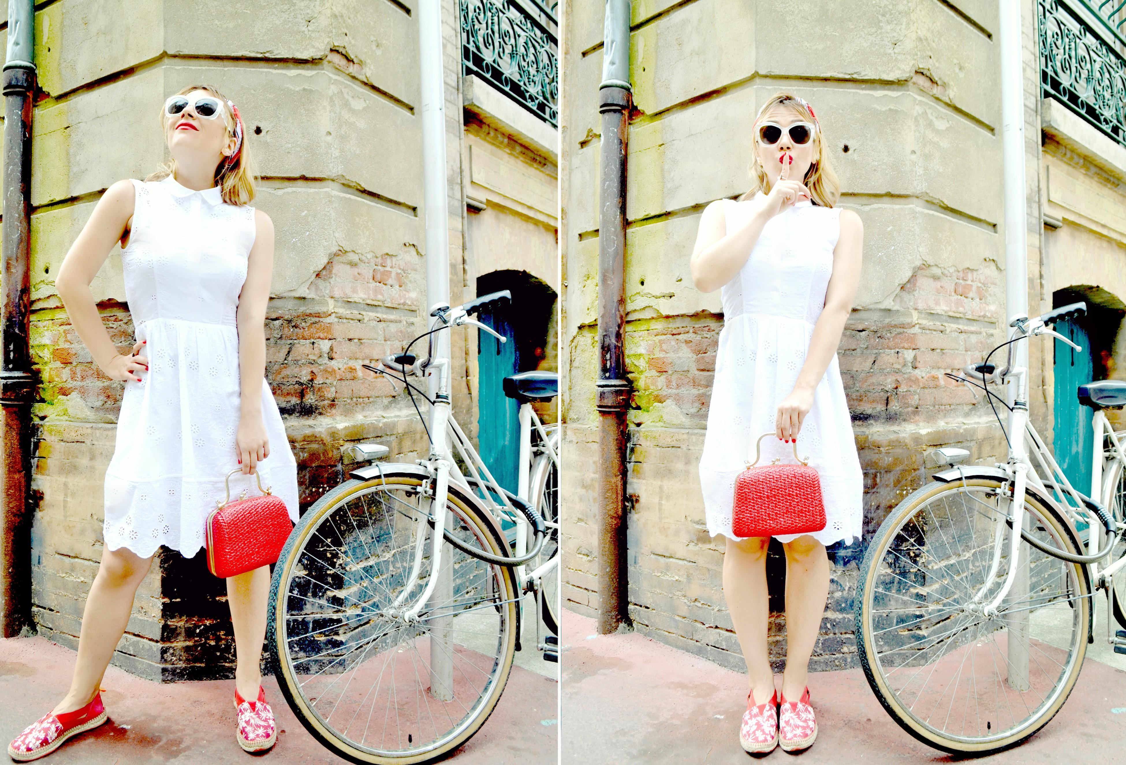 Vestido-blanco-summer-look-alpargatas-instint-ChicAdicta-blog-de-moda-Chic-Adicta-influencer-fashiontravel-Toulouse-PiensaenChic-Piensa-en-Chic
