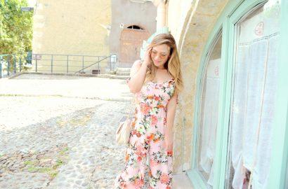 ChicAdicta-fashionblogger-influencer-Madrid-blog-de-viajes-Chic-Adicta-mono-de-flores-bershka-pink-PiensaenChic-blog-de-moda-Piensa-en-Chic