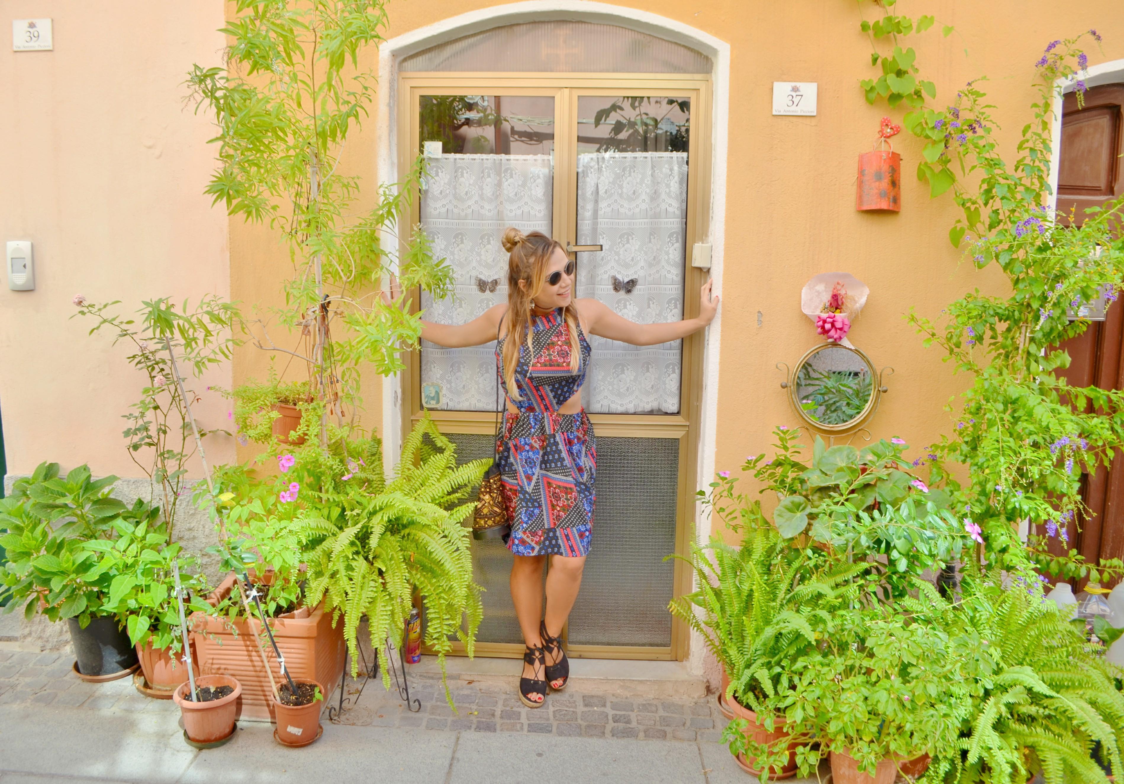 Blog-de-moda-ChicAdicta-influencer-Chic-Adicta-fashionista-look-de-entretiempo-que-ver-en-cagliari-PiensaenChic-Piensa-en-Chic