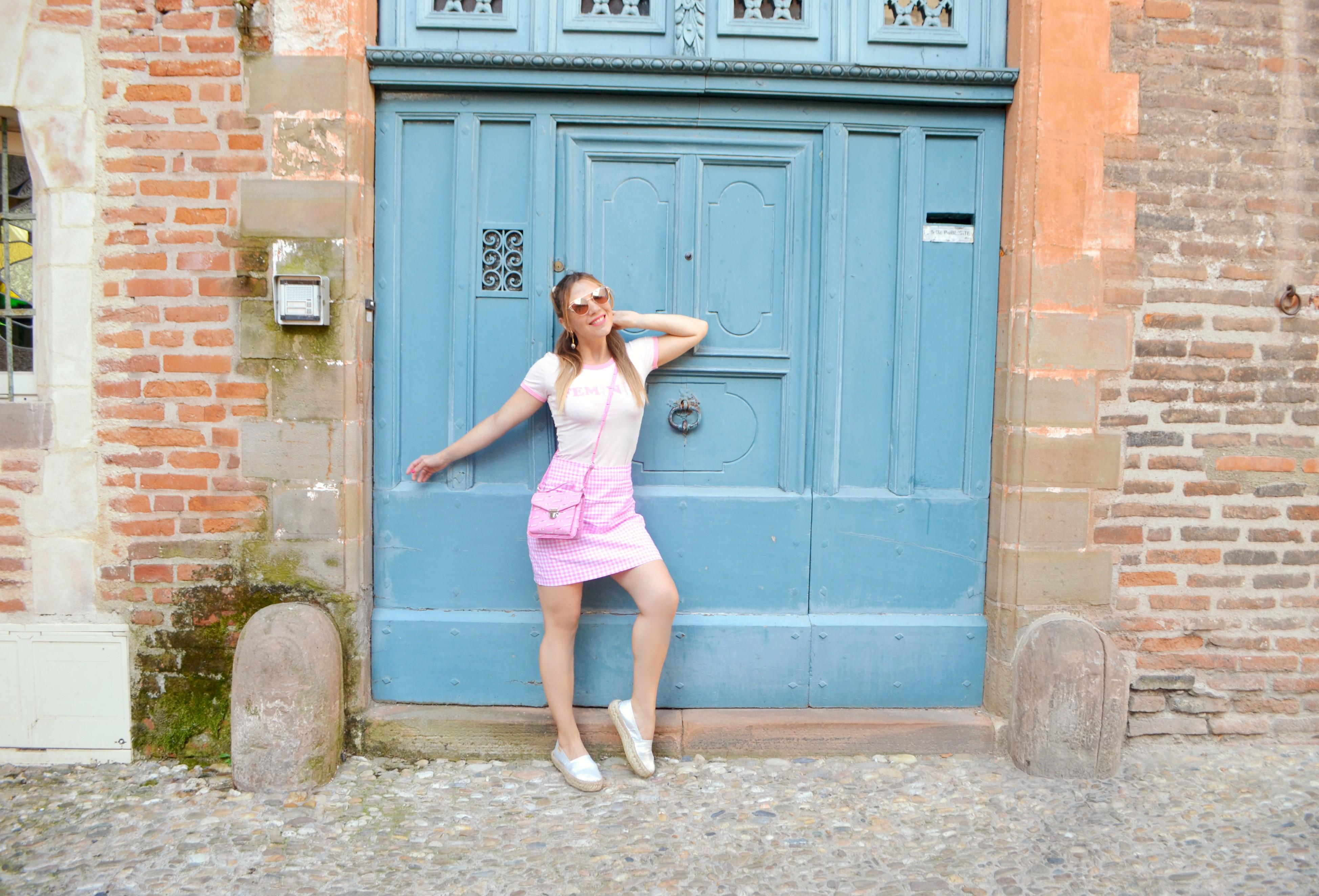 Blog-de-moda-ChicAdicta-influencer-Madrid-Chic-Adicta-fashionista-verono-alpargatas-busonier-Albi-Francia-PiensaenChic-Piensa-en-Chic