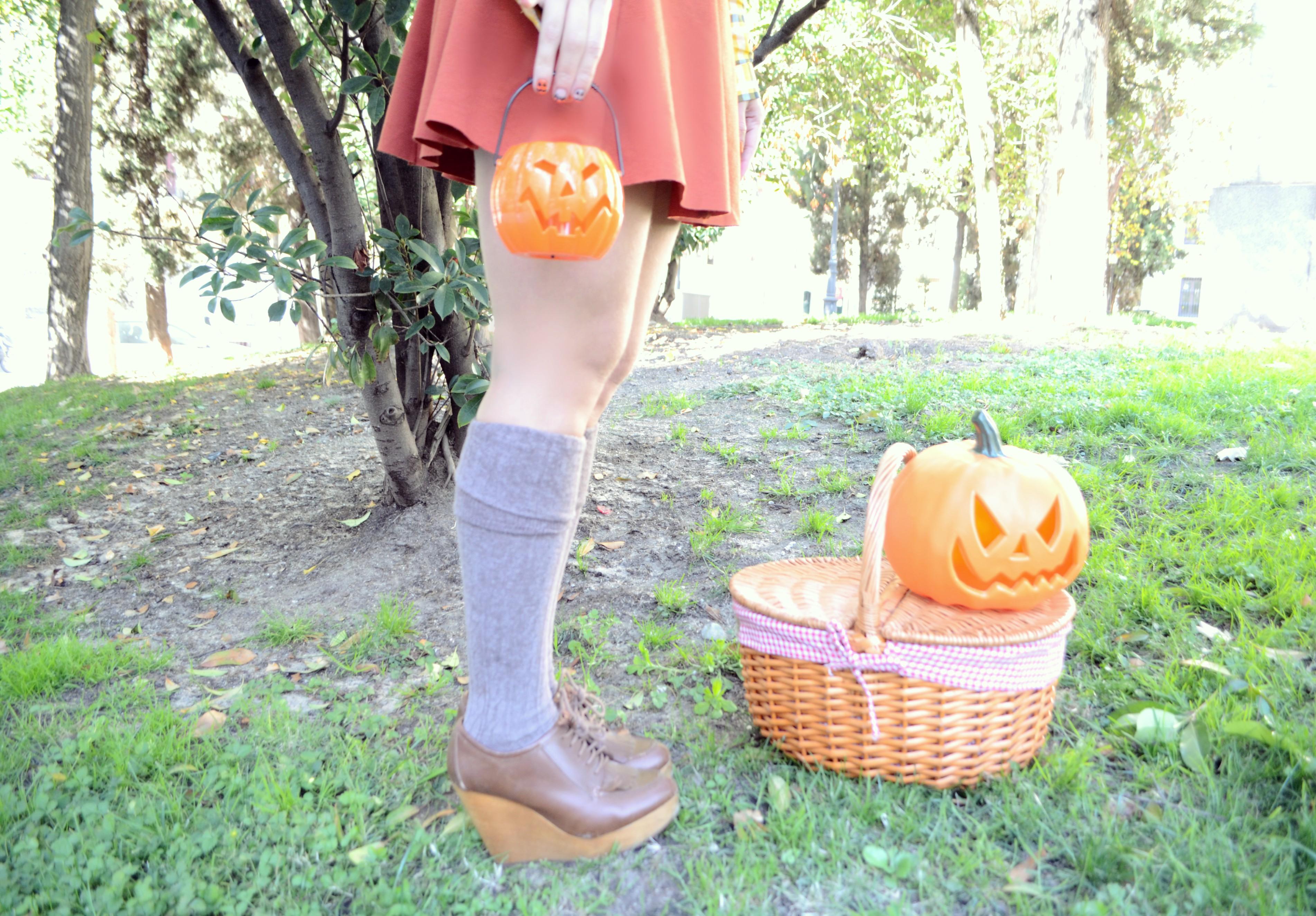 Disfraces-para-Halloween-ChicAdicta-blog-de-moda-Chic-Adicta-fashionista-nails-design-urvan-Madrid-PiensaenChic-Piensa-en-Chic