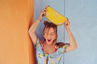 Look-para-verono-entretiempo-outfit-ChicAdicta-blog-de-moda-fashionista-Chic-Adicta-influencer-PiensaneChic-fashion-travel-Sardegna-Piensa-en-Chic