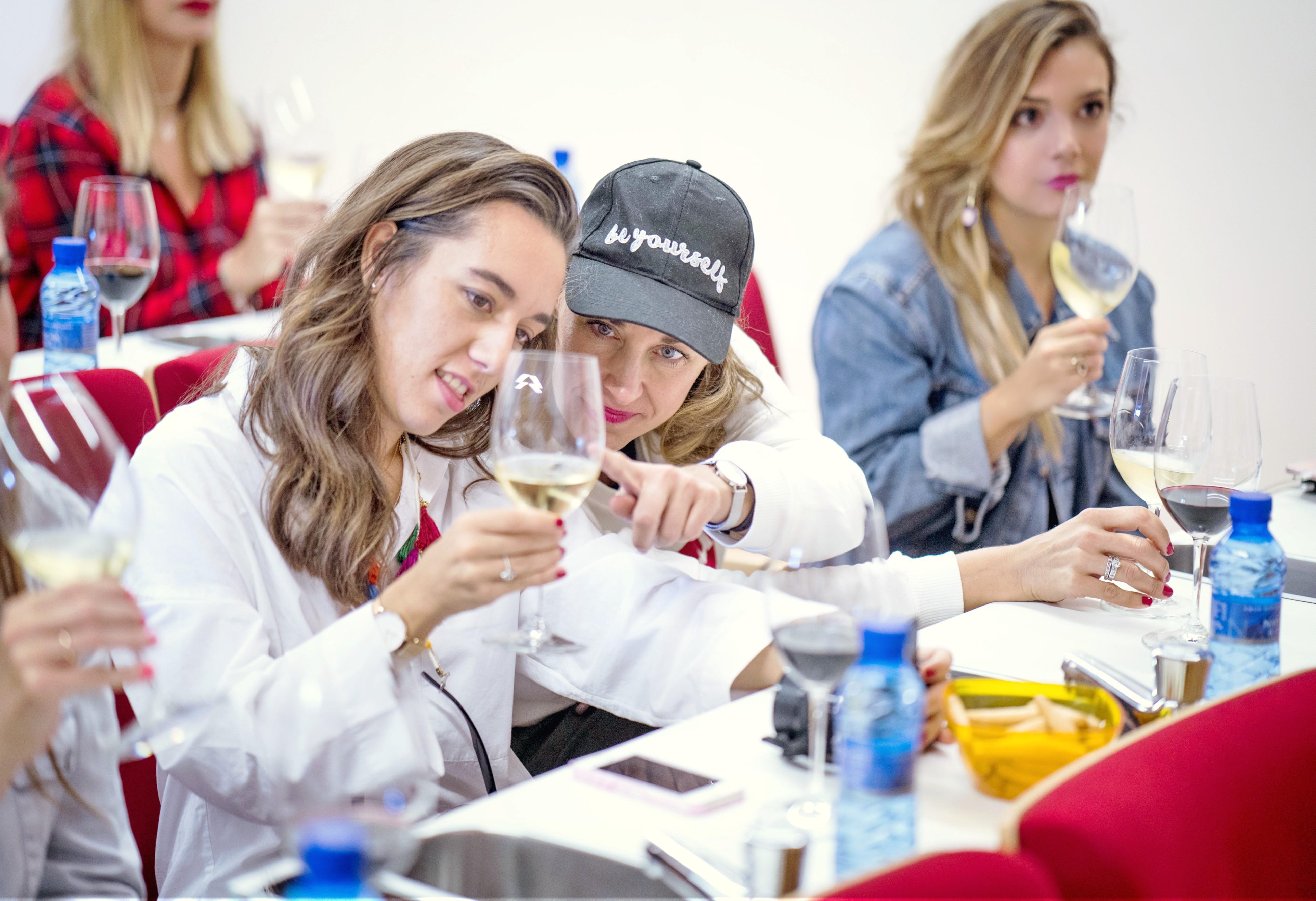 Cosmeticata-Vendimia-Chic-Esdor-Blog-de-moda-ChicAdicta-fashionista-Chic-Adicta-influencer-madrid-belleza-blogger-PiensaenChic-Piensa-en-Chic