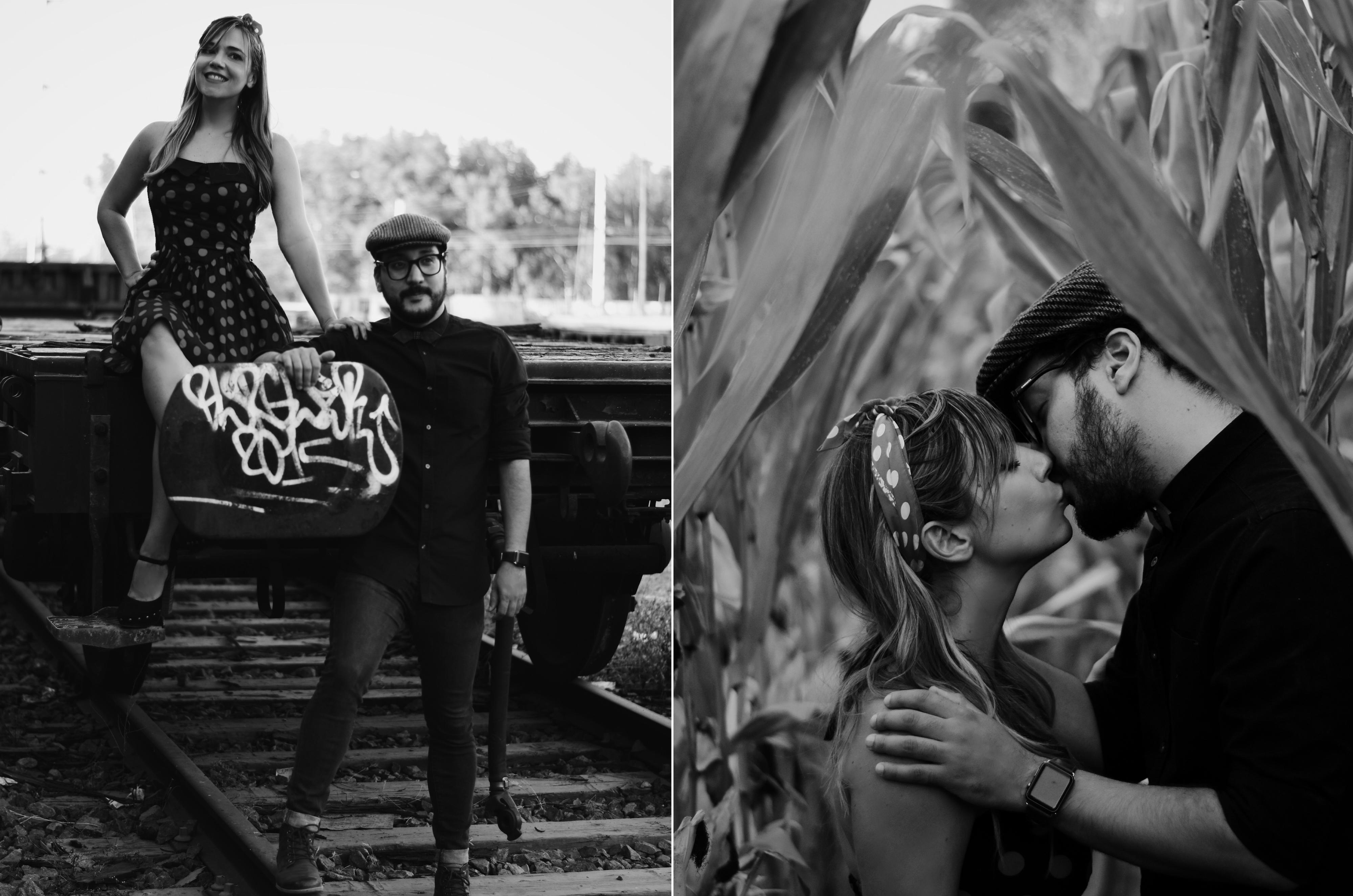 Influencer-Madrid-ChicAdicta-fashionista-blog-de-moda-Chic-Adicta-fabbianifoto-novios-look-vintage-parejas-retro-PiensaenChic-Piensa-en-Chic