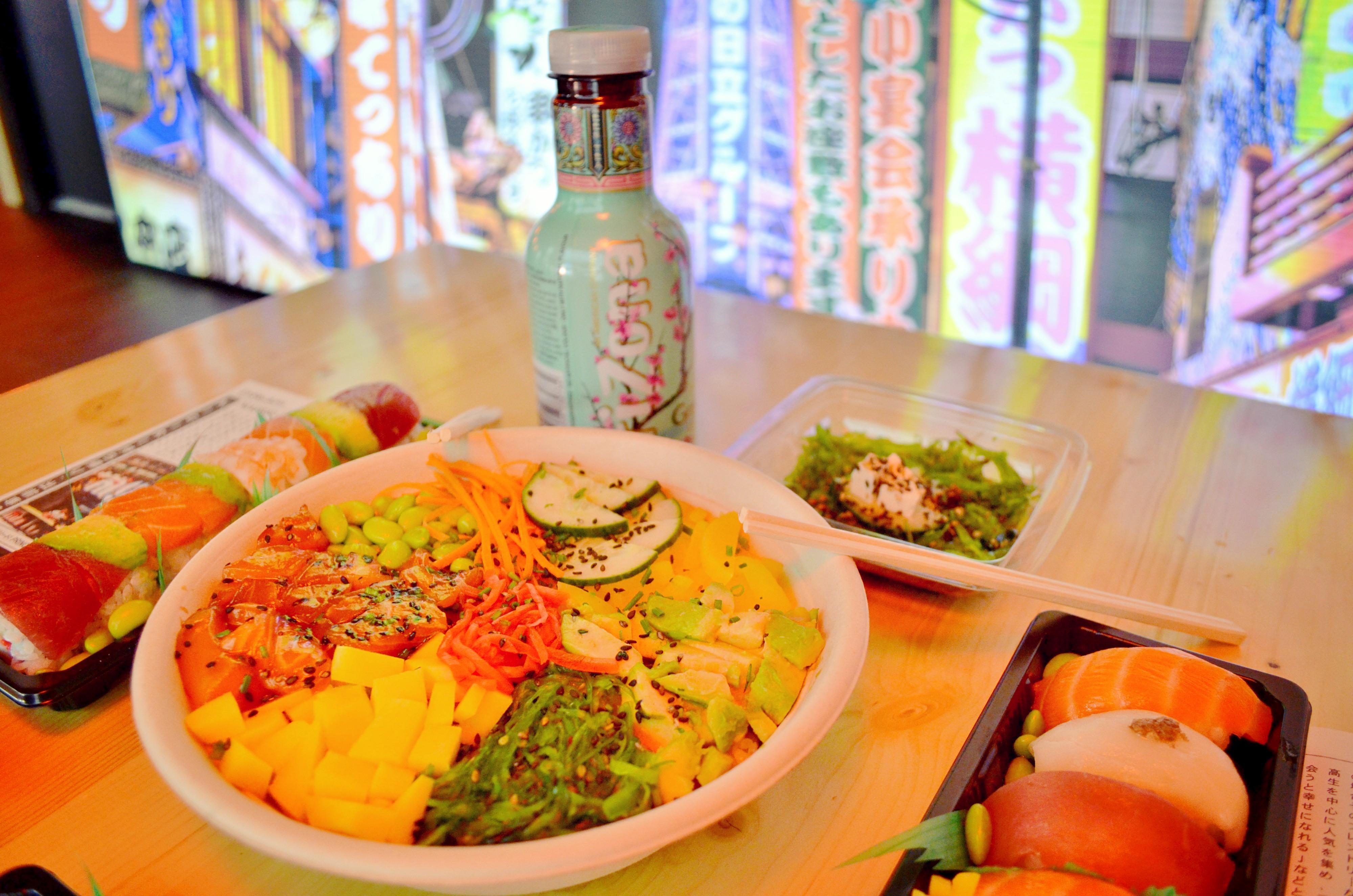 Sushi-lover-nigiri-madrid-blog-de-moda-ChicAdicta-fashionista-Chic-Adicta-poke-bowl-comida-japonesa-PiensaenChic-Piensa-en-Chic