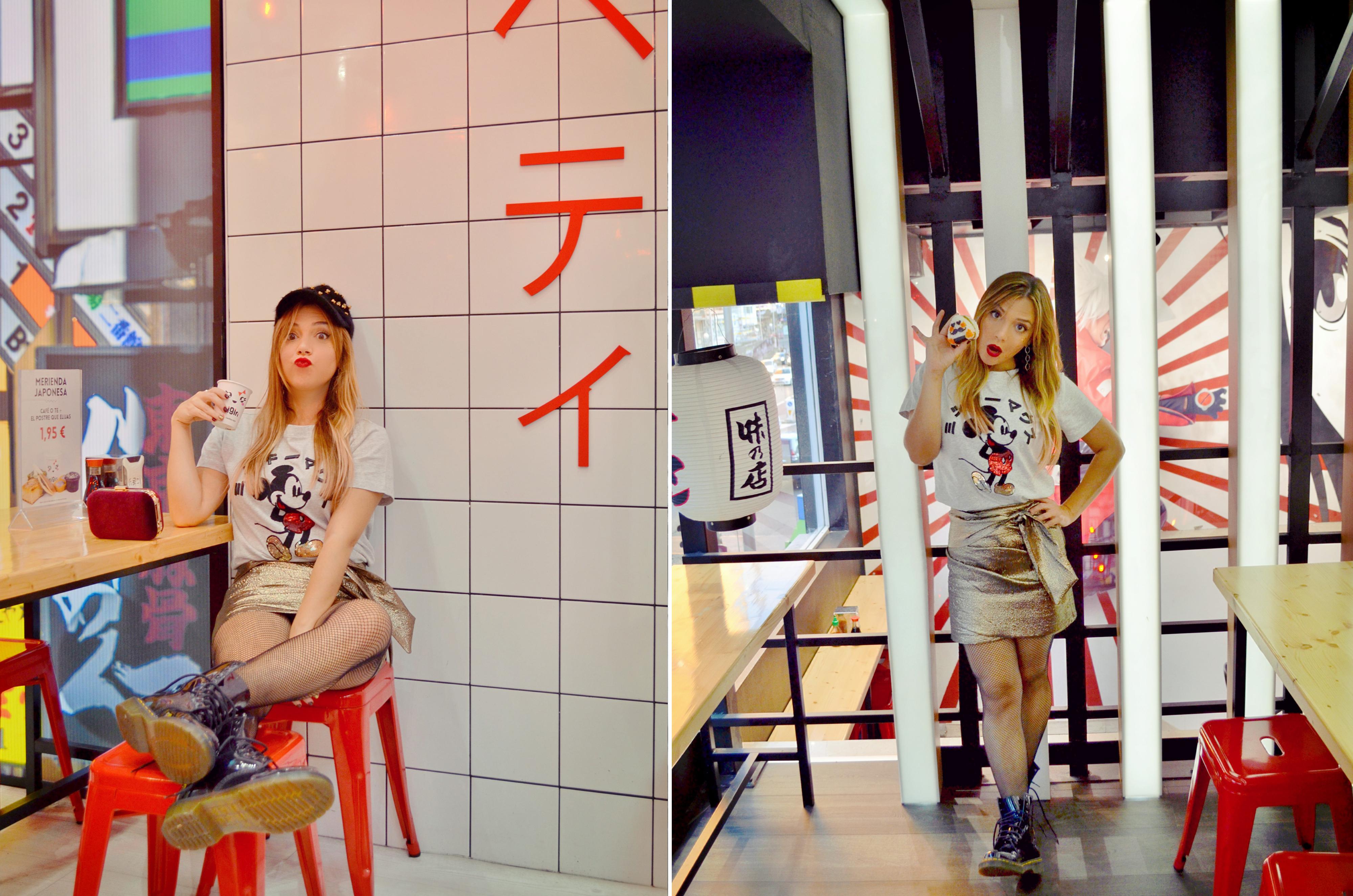 drmartens-look-blog-de-moda-ChicAdicta-fashionista-Chic-Adicta-influencer-Madrid-nigiri-mickey-outfit-PiensaenChic-Piensa-en-Chic