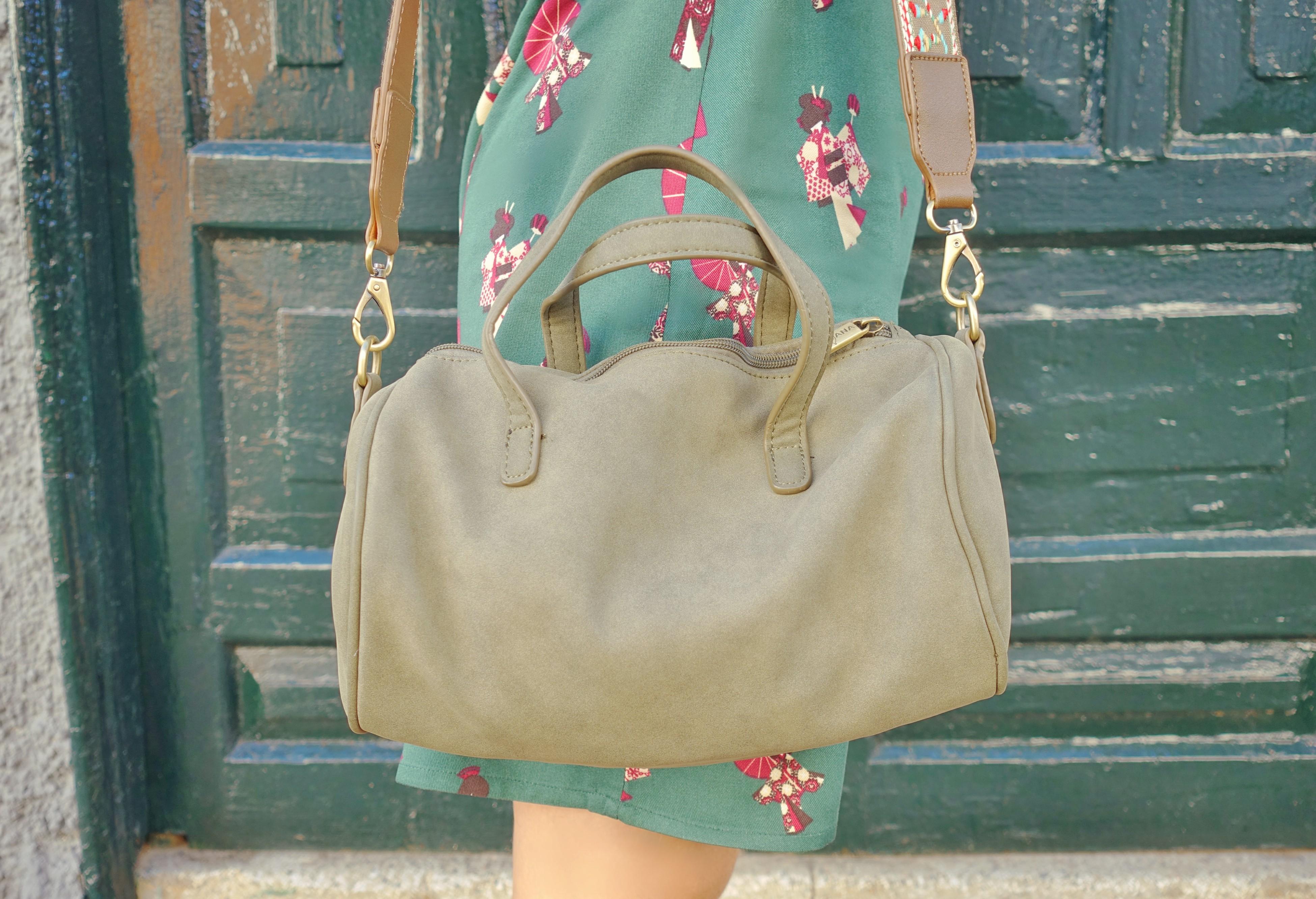 Bolsos-surkana-look-verde-blog-de-moda-ChicAdicta-fashionista-influencer-Tenerife-Chic-Adicta-green-style-PiensaenChic-Piensa-en-Chic