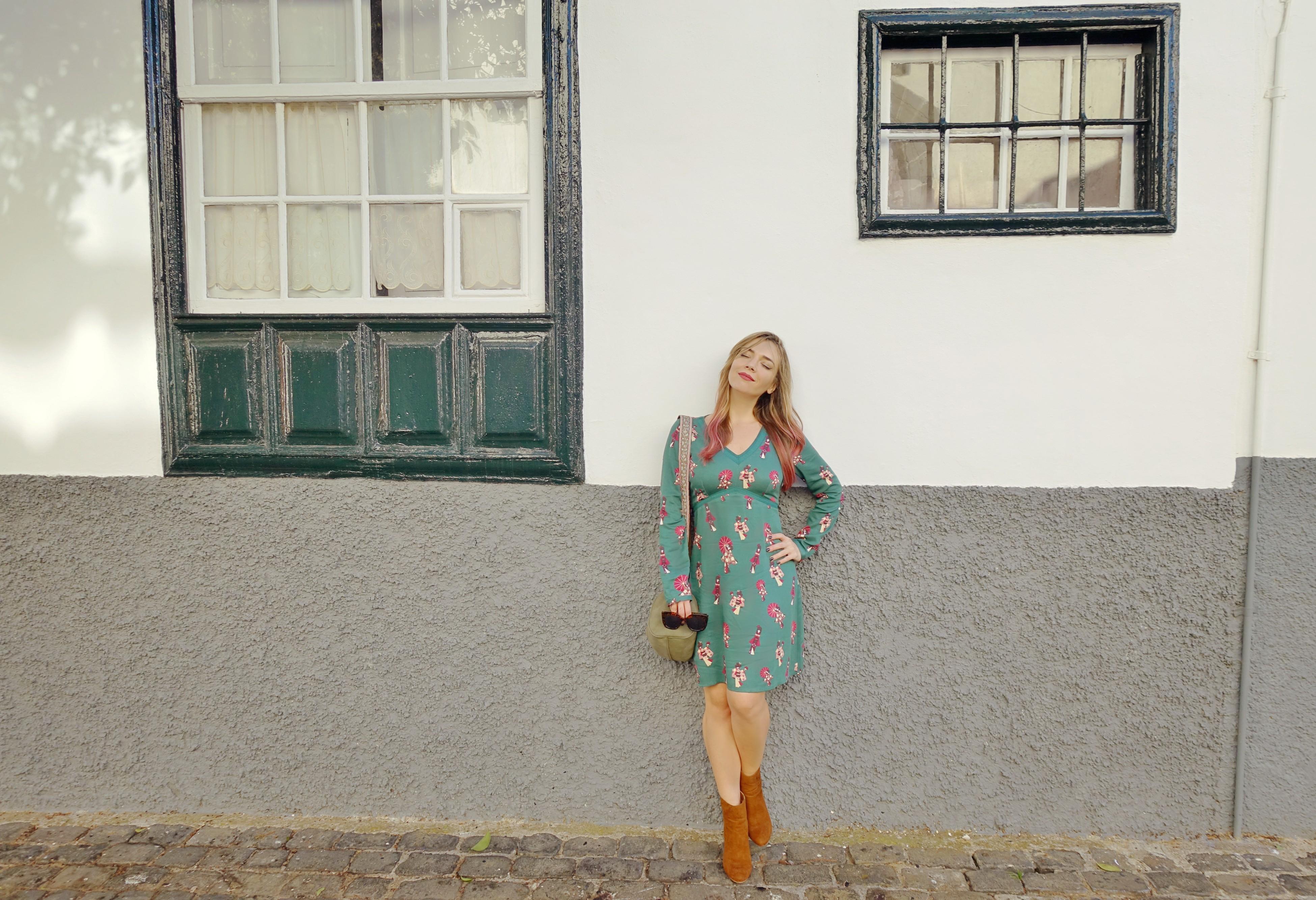 ChicAdicta-influencer-blog-de-moda-vestidos-surkana-bolso-verde-Chic-Adicta-fashionista-Tenerife-style-botines-invierno-PiensaenChic-Piensa-en-Chic