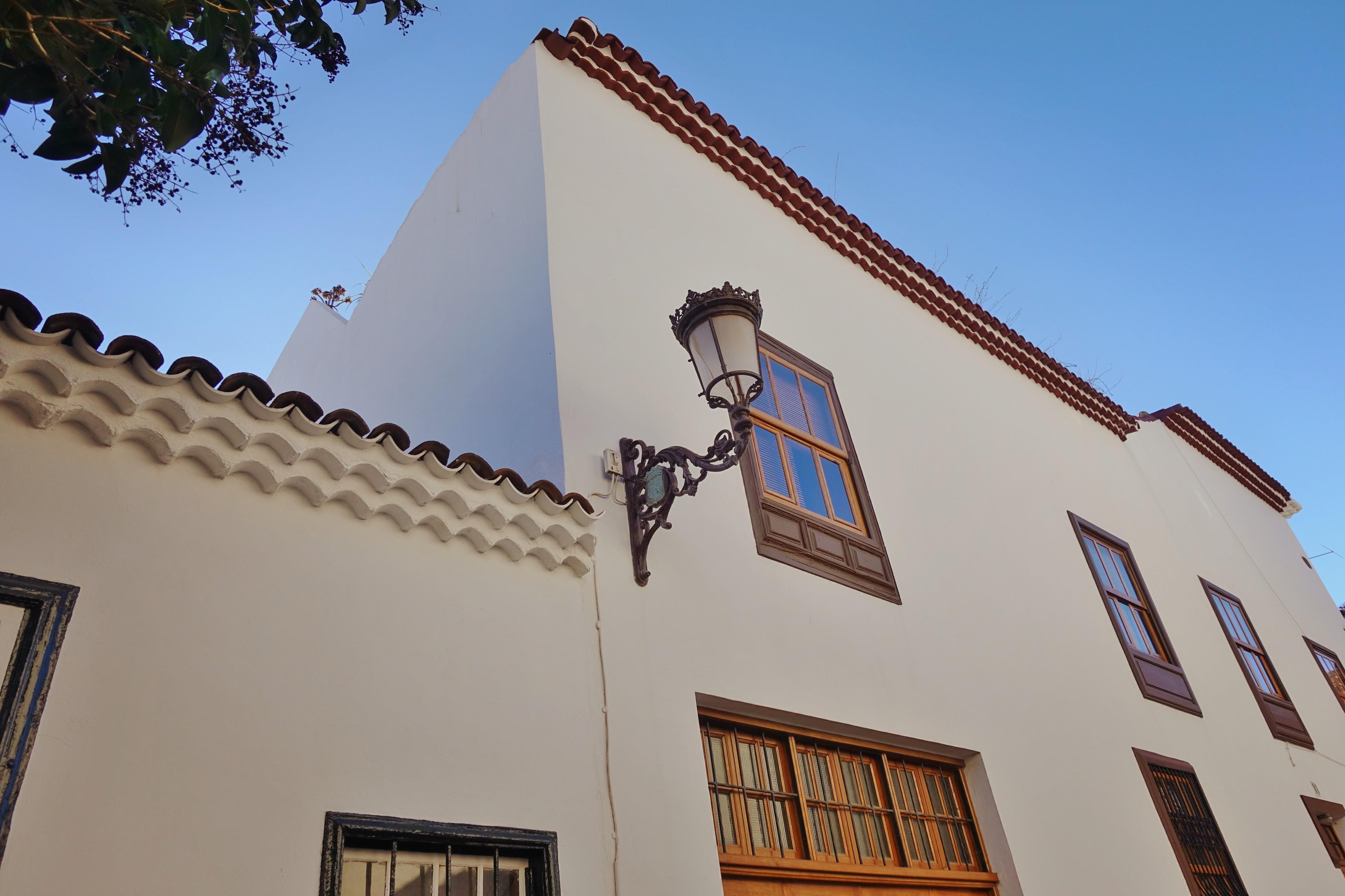 Que-ver-en-Tenerife-blog-de-moda-fashion-travel-ChicAdicta-influencer-Chic-Adicta-La-Laguna-Canarias-PiensaenChic-Piensa-en-Chic