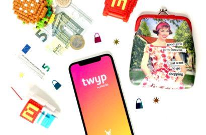 Twyp-ChicAdicta-blog-de-moda-ir-de-compras-descuentos-PiensaenChicjpg