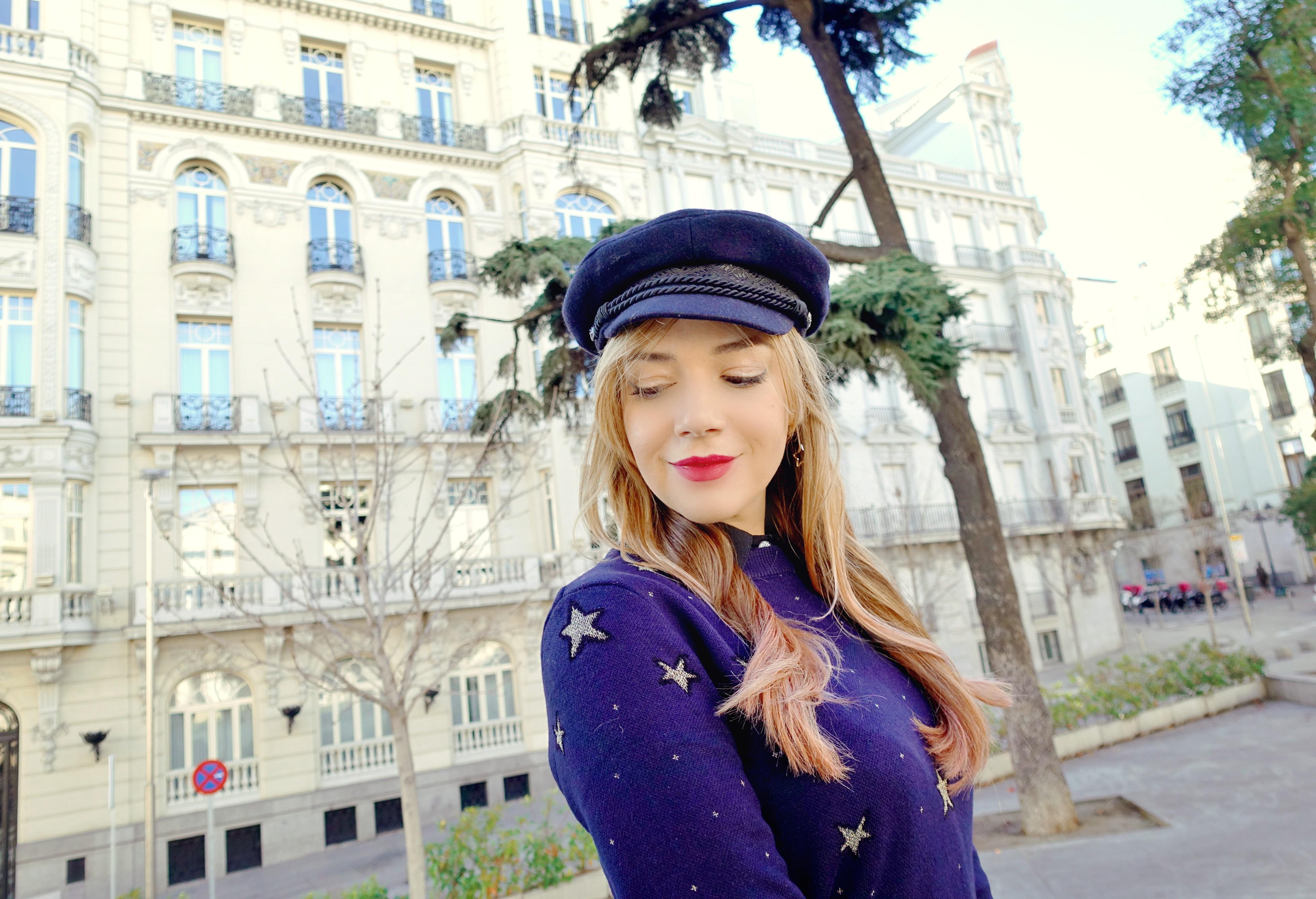 Amichi-jersey-de-estrellas-blog-de-moda-ChicAdicta-fashionista-Chic-Adicta-influencer-madrid-PiensaenChic-Piensa-en-Chic
