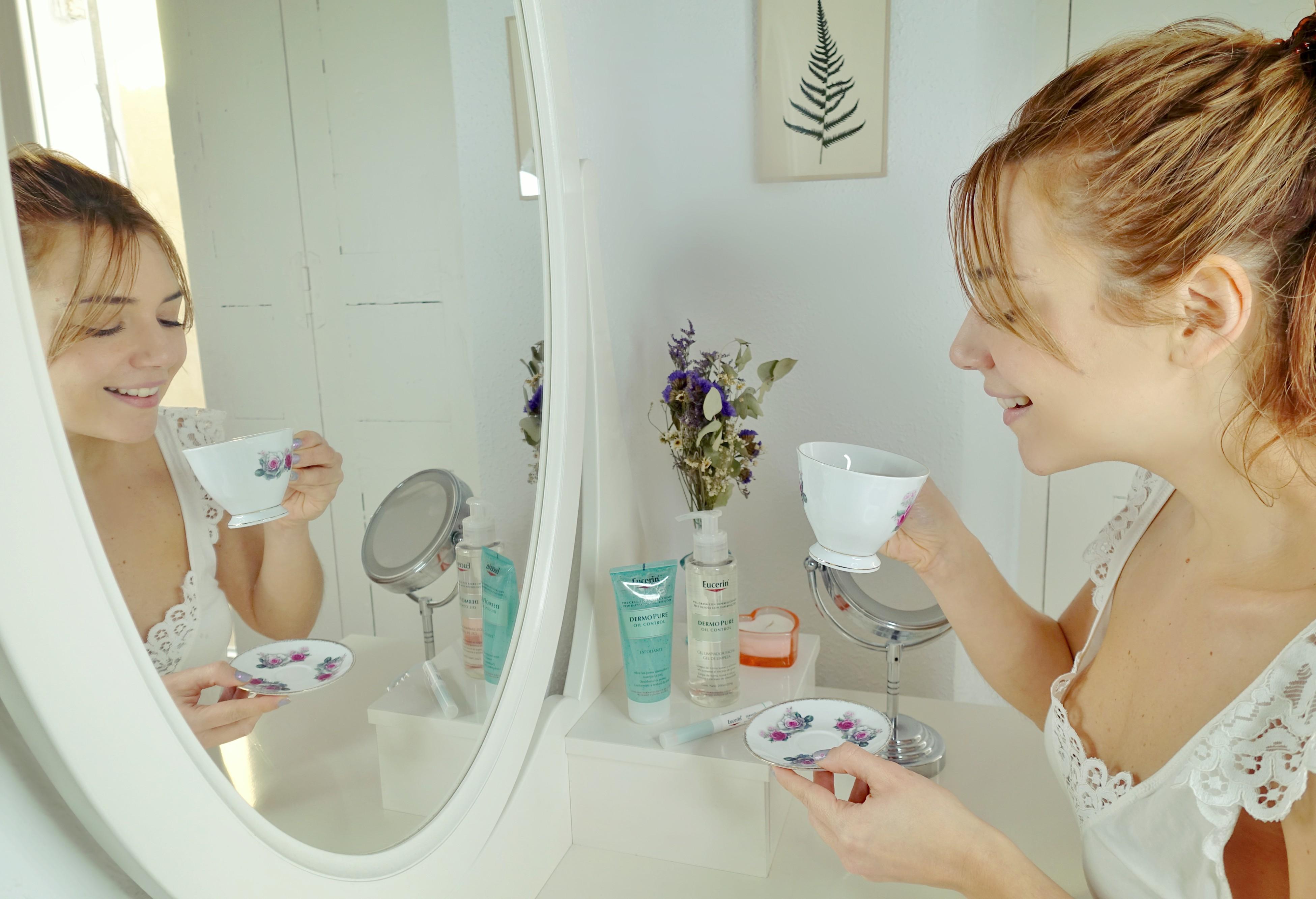 ChicAdicta-blog-de-belleza-influencer-Madrid-Chic-adicta-dermopure-eucerin-tratamiento-para-acne-adultos-PiensaenChic-Piensa-en-Chic