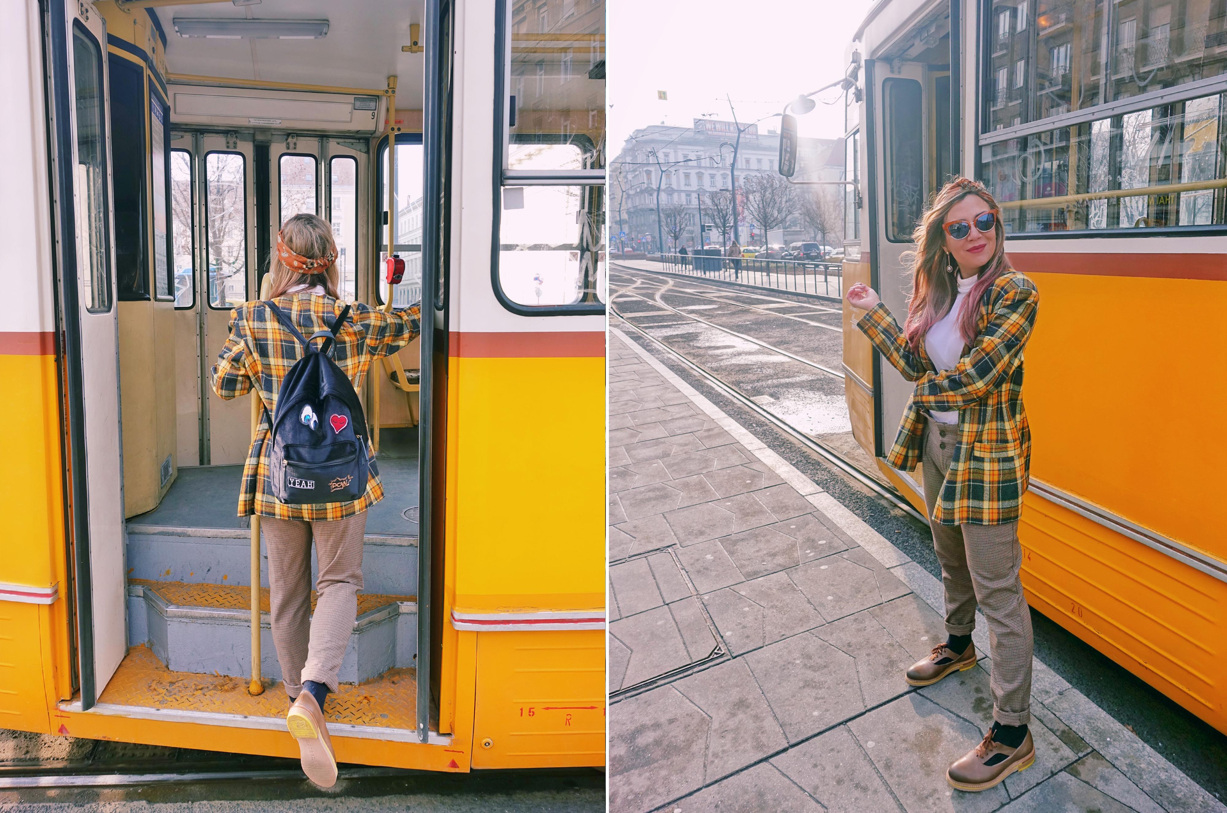 ChicAdicta-fashion-travel-budapest-Chic-Adicta-vintage-look-zapatos-neosens-estampado-de-cuadros-PiensaenChic-Piensa-en-Chic