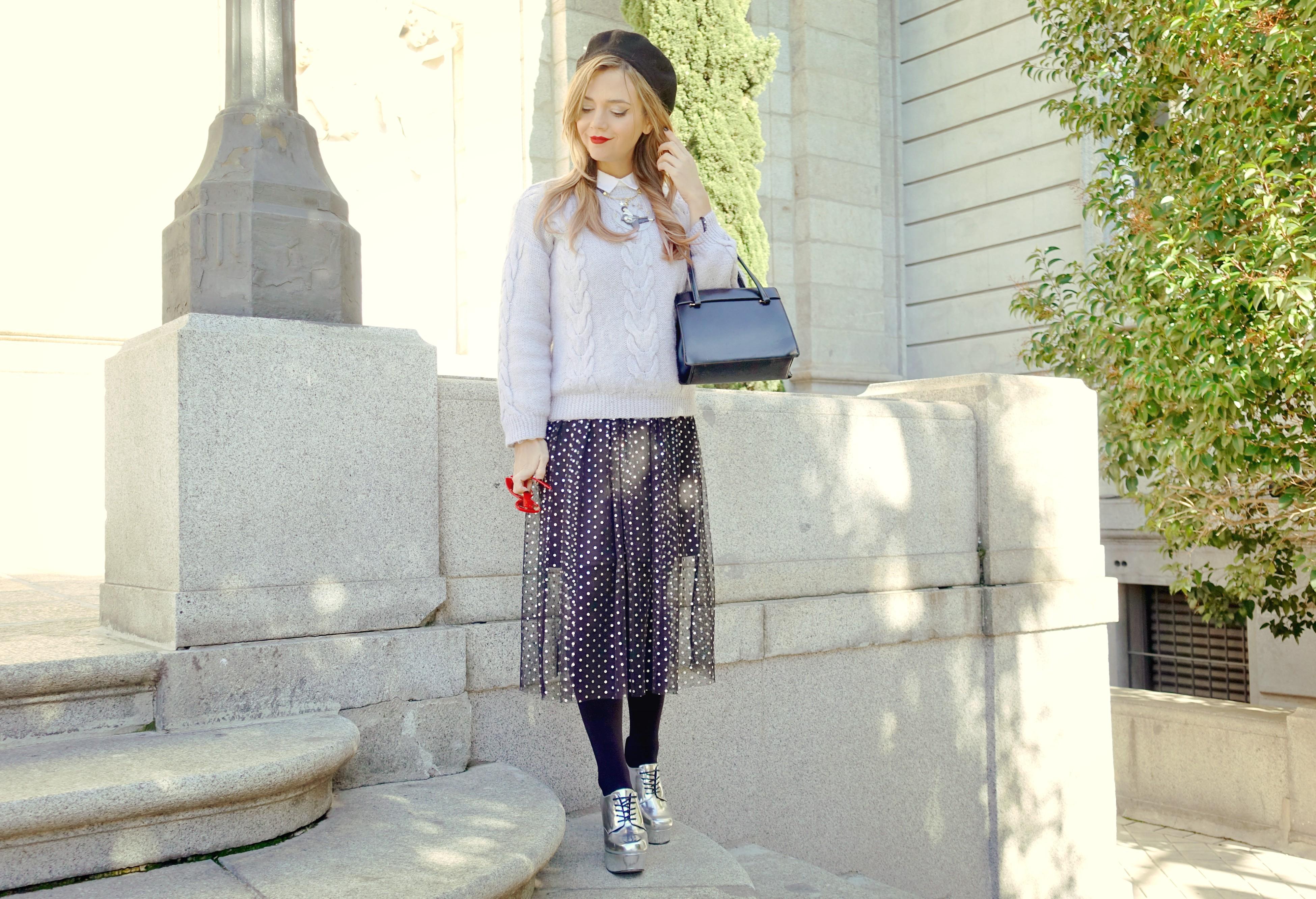 Fashionista-blog-de-moda-ChicAdicta-laliblue-joyeria-artesanal-retro-look-Chic-Adicta-influencer-Madrid-PiensaenChic-Piensa-en-Chic