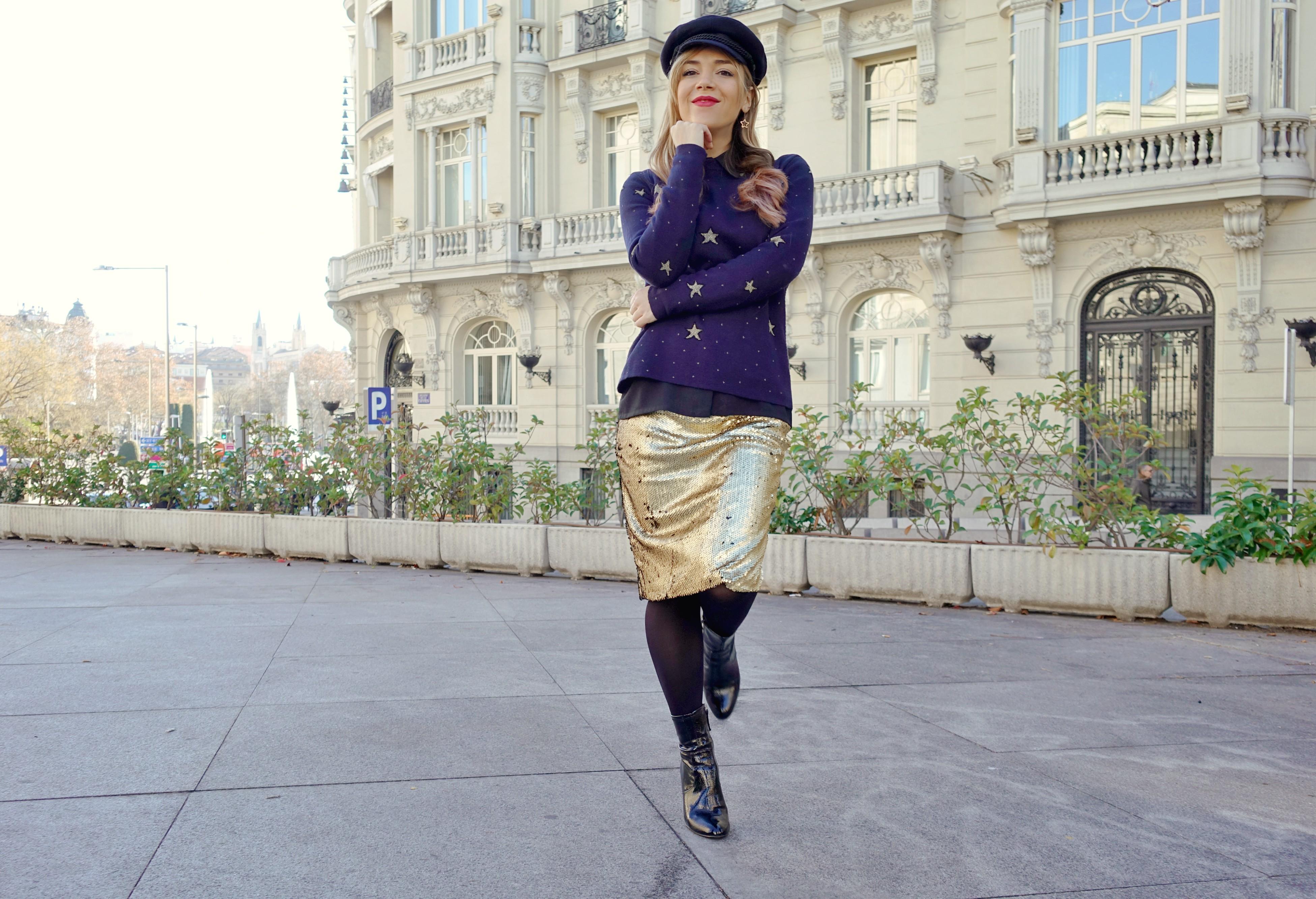 Look-de-invierno-stars-outfit-jersey-amichi-ChicAdicta-blog-de-moda-Chic-Adicta-influencer-PiensaenChic-Piensa-en-Chic