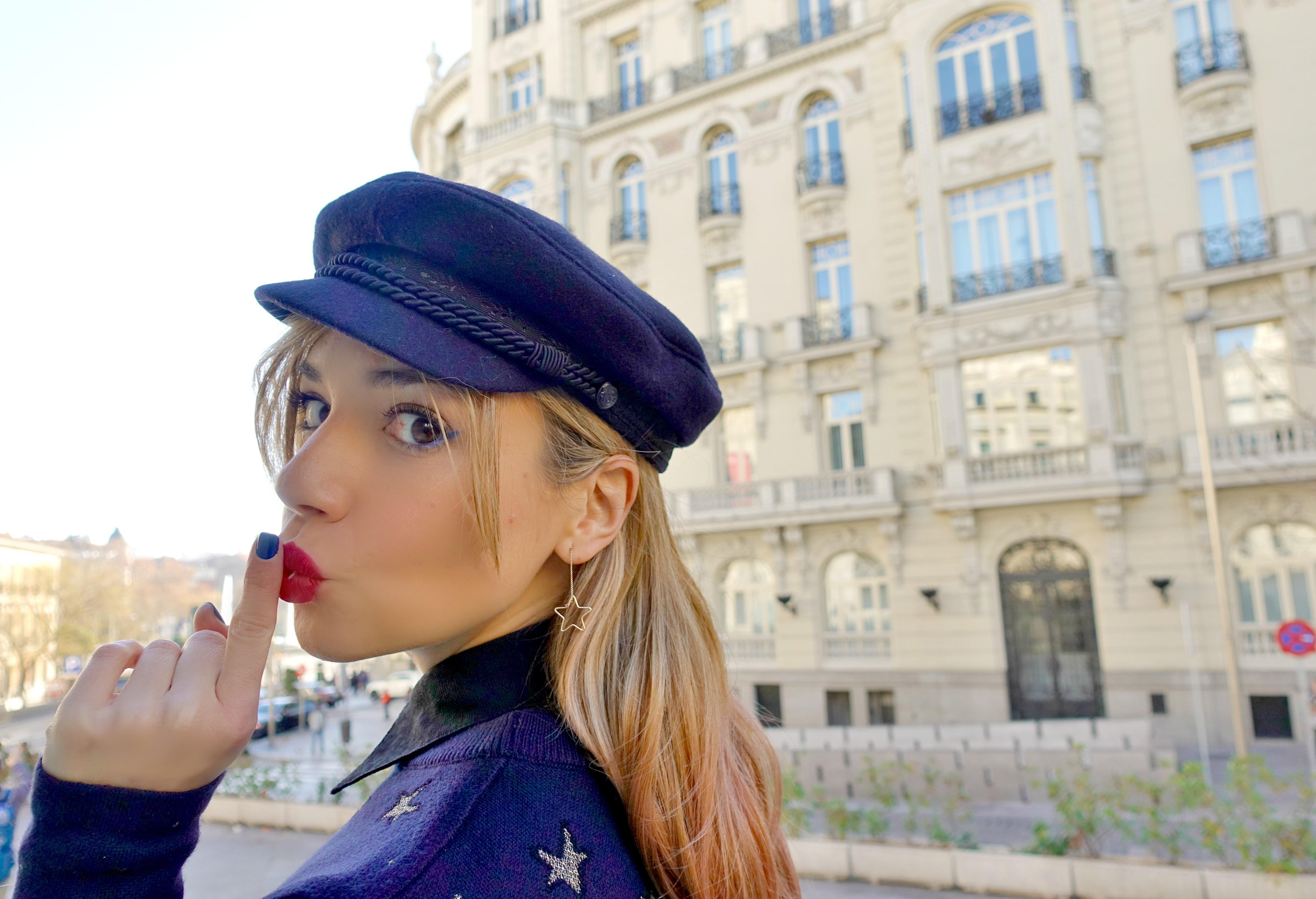 Pendientes-bijou-brigitte-blog-de-moda-ChicAdicta-influencer-Madrid-Chic-Adicta-look-Amichi-stars-outfit-PiensaenChic-Piensa-en-Chic