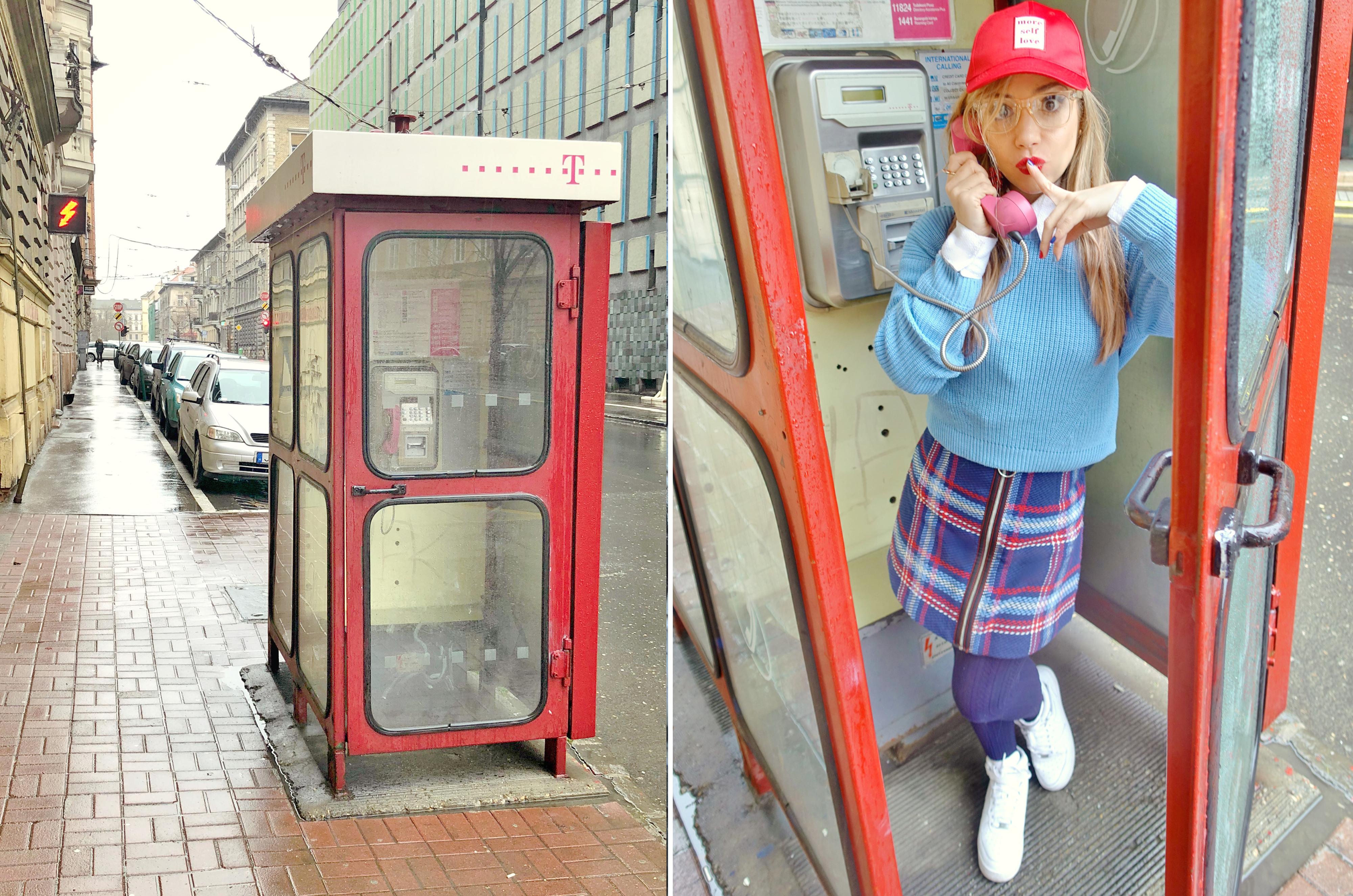 Blog-de-moda-ChicAdicta-falda-de-cuadros-zapatillas-blancas-stradivarius-look-Chic-Adicta-influencer-travel-blogger-PiensaenChic-Piensa-en-Chic